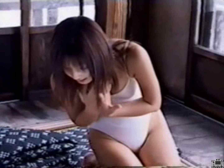 小倉優子 写真集撮影中 白水着がスケスケだったのでスタッフが盗撮 盗撮師作品 | アイドルラブライブ  95pic 41