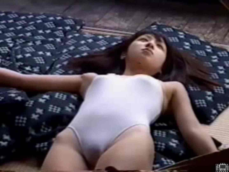 小倉優子 写真集撮影中 白水着がスケスケだったのでスタッフが盗撮 盗撮師作品 | アイドルラブライブ  95pic 65