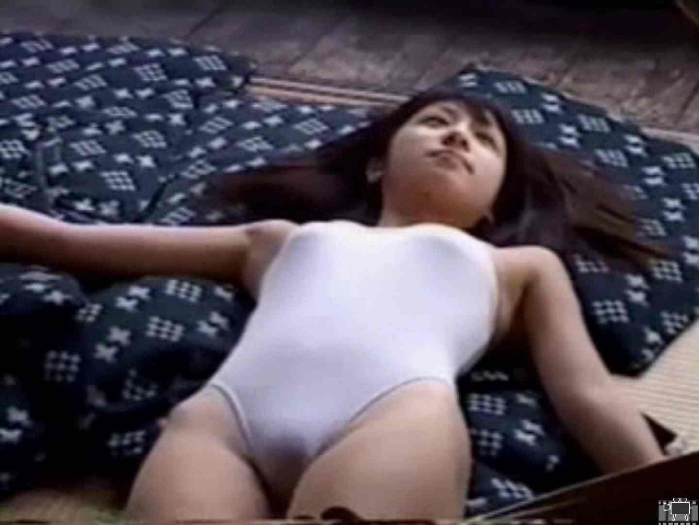 小倉優子 写真集撮影中 白水着がスケスケだったのでスタッフが盗撮 水着 オメコ動画キャプチャ 95pic 70