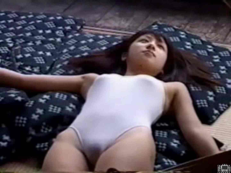 小倉優子 写真集撮影中 白水着がスケスケだったのでスタッフが盗撮 盗撮師作品  95pic 72