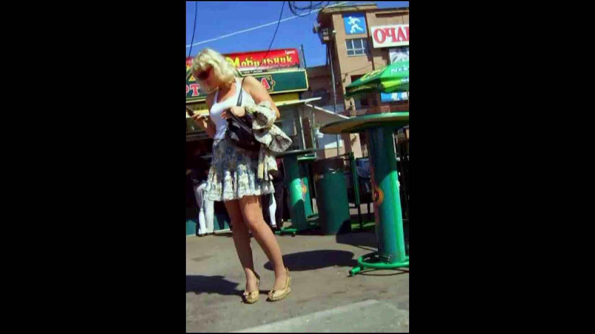 綺麗なモデルさんのスカート捲っちゃおう‼vol04 モデル スケベ動画紹介 82pic 56
