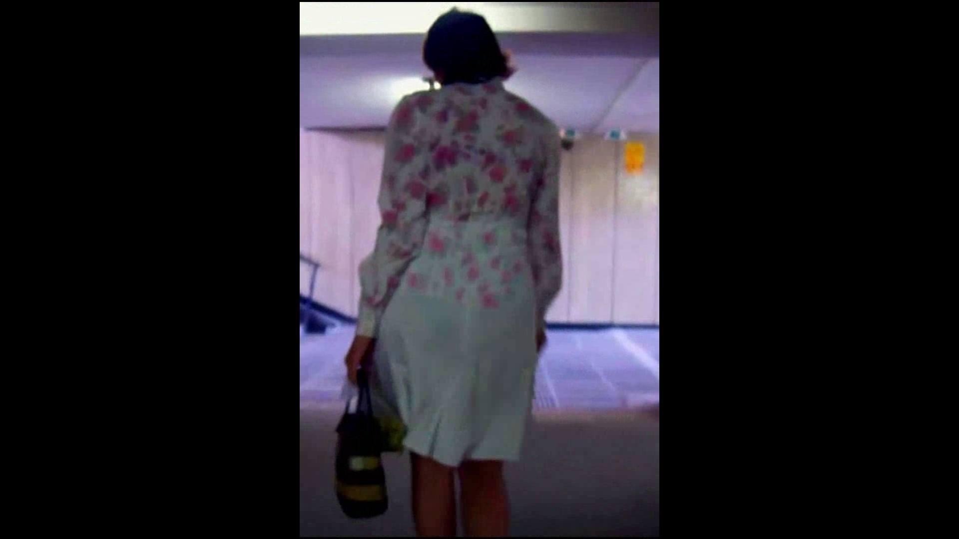 綺麗なモデルさんのスカート捲っちゃおう‼vol04 お姉さん丸裸  82pic 57