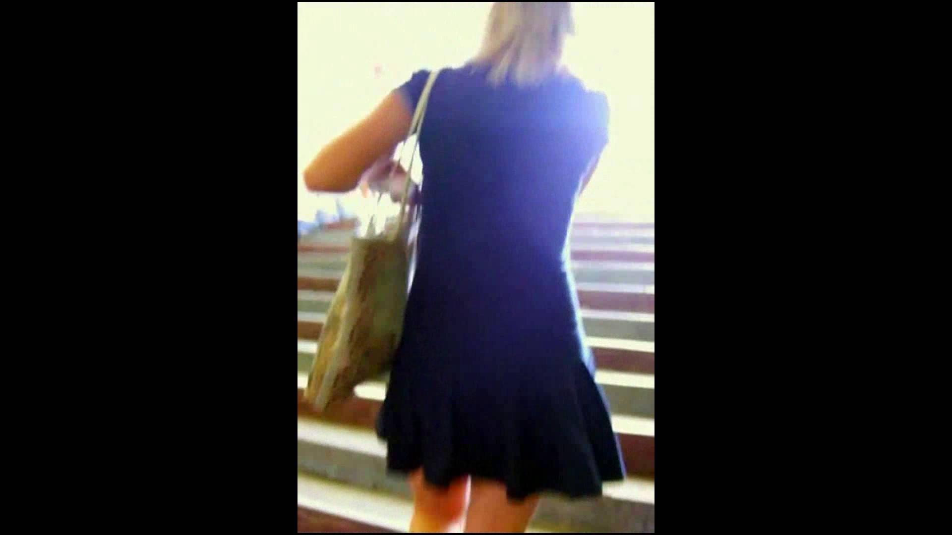 綺麗なモデルさんのスカート捲っちゃおう‼vol04 お姉さん丸裸  82pic 60