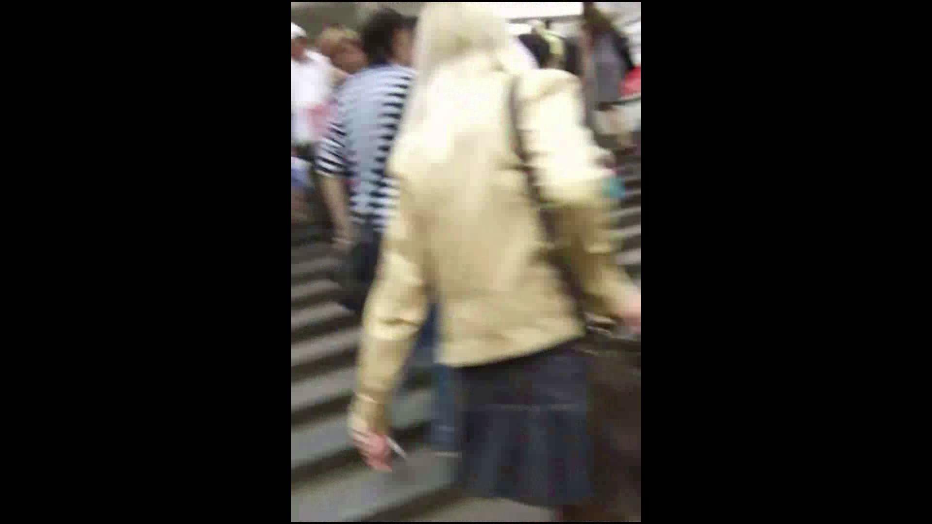 綺麗なモデルさんのスカート捲っちゃおう‼vol06 モデル おまんこ動画流出 103pic 8