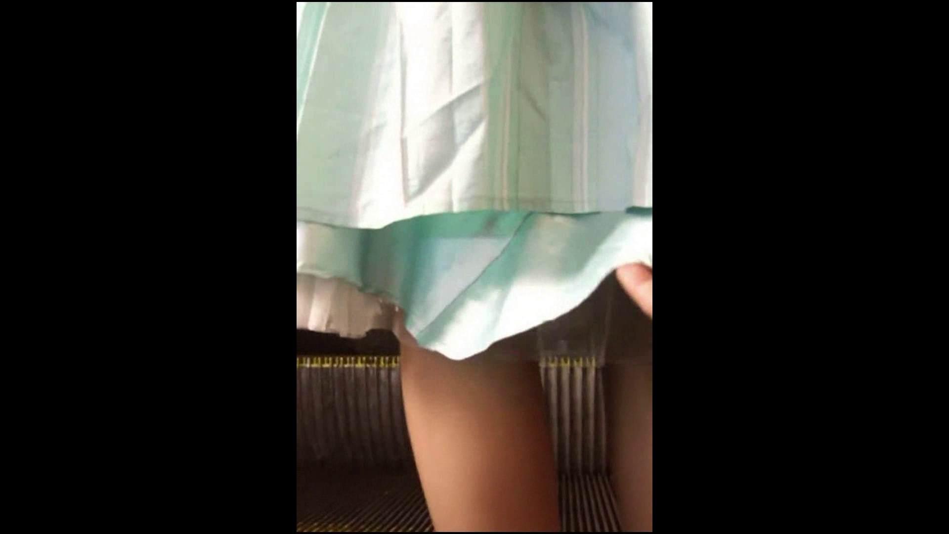 綺麗なモデルさんのスカート捲っちゃおう‼vol06 モデル おまんこ動画流出 103pic 11
