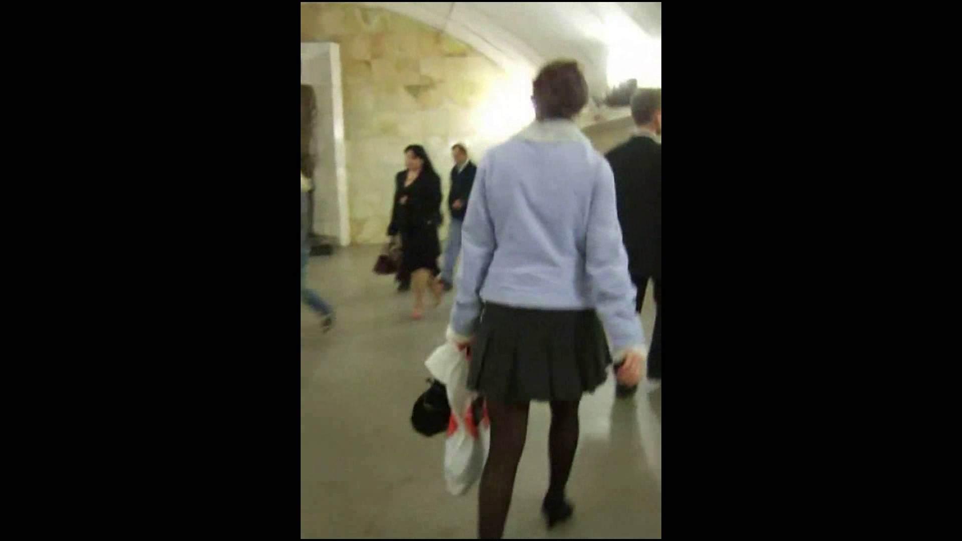 綺麗なモデルさんのスカート捲っちゃおう‼vol06 モデル おまんこ動画流出 103pic 23