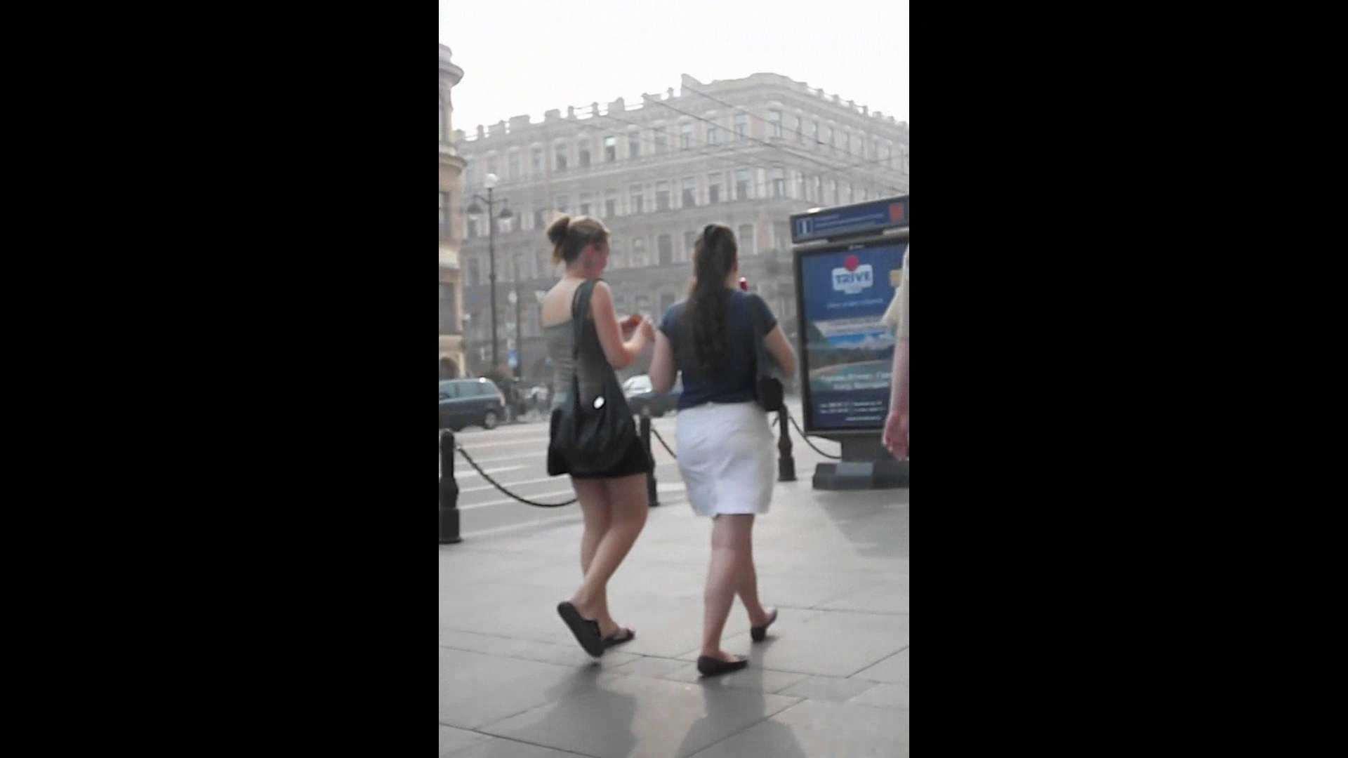綺麗なモデルさんのスカート捲っちゃおう‼vol06 美しいOLの裸体  103pic 33