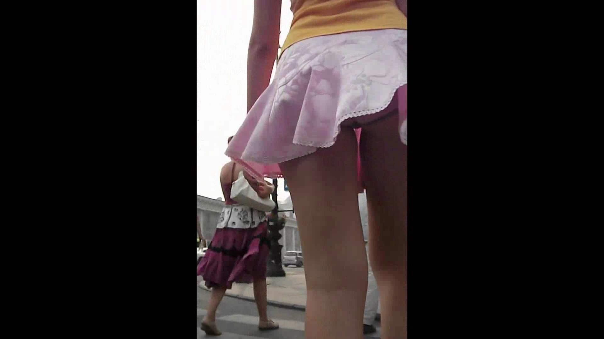 綺麗なモデルさんのスカート捲っちゃおう‼vol06 美しいOLの裸体 | お姉さん丸裸  103pic 43