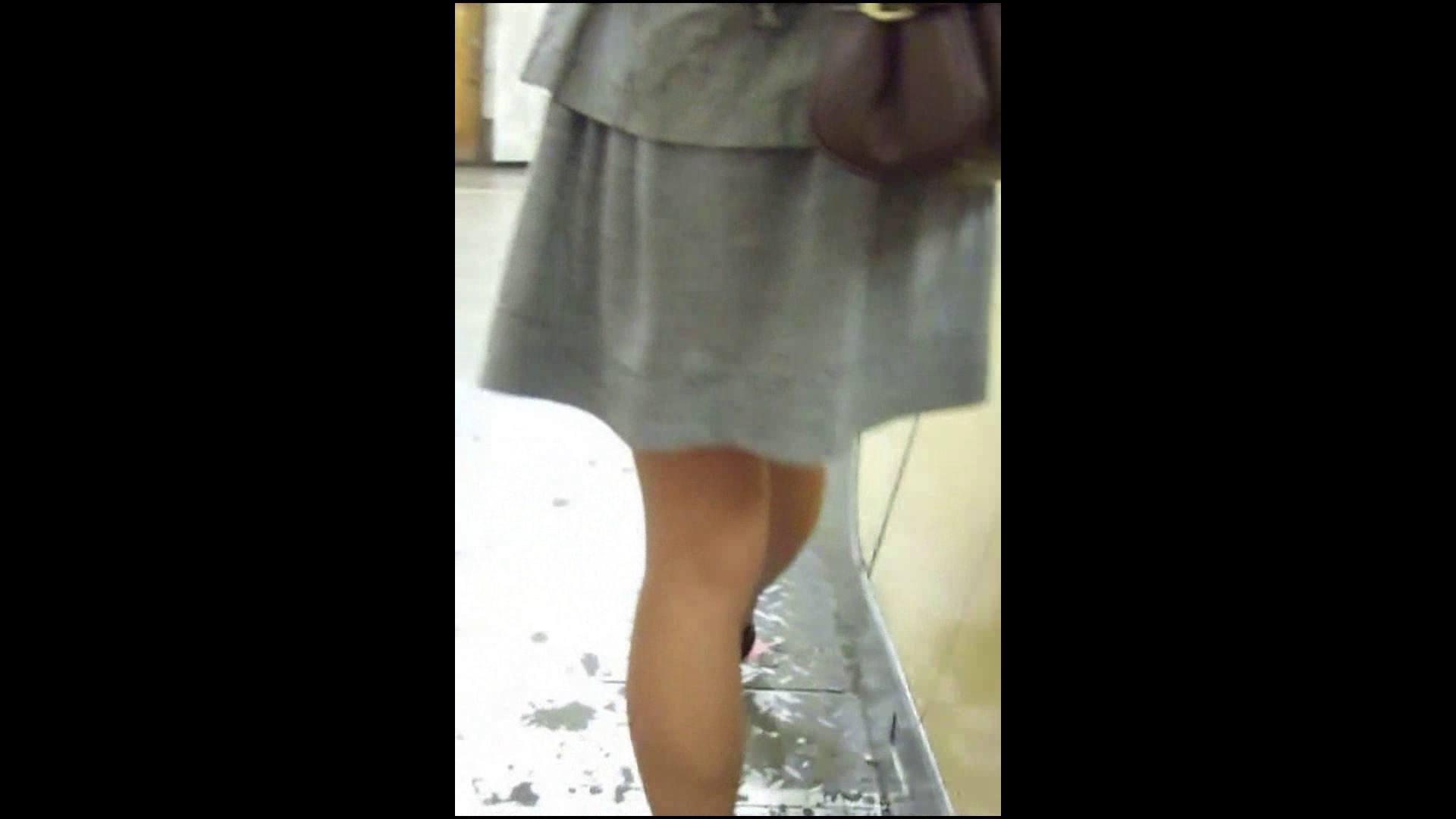 綺麗なモデルさんのスカート捲っちゃおう‼vol06 美しいOLの裸体 | お姉さん丸裸  103pic 58