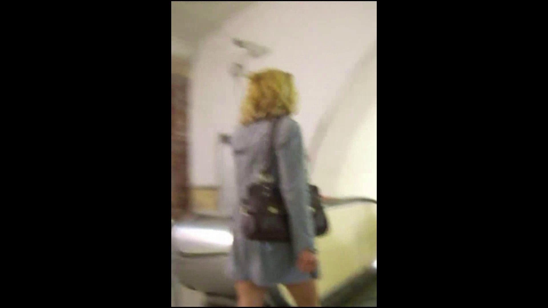 綺麗なモデルさんのスカート捲っちゃおう‼vol06 美しいOLの裸体  103pic 60