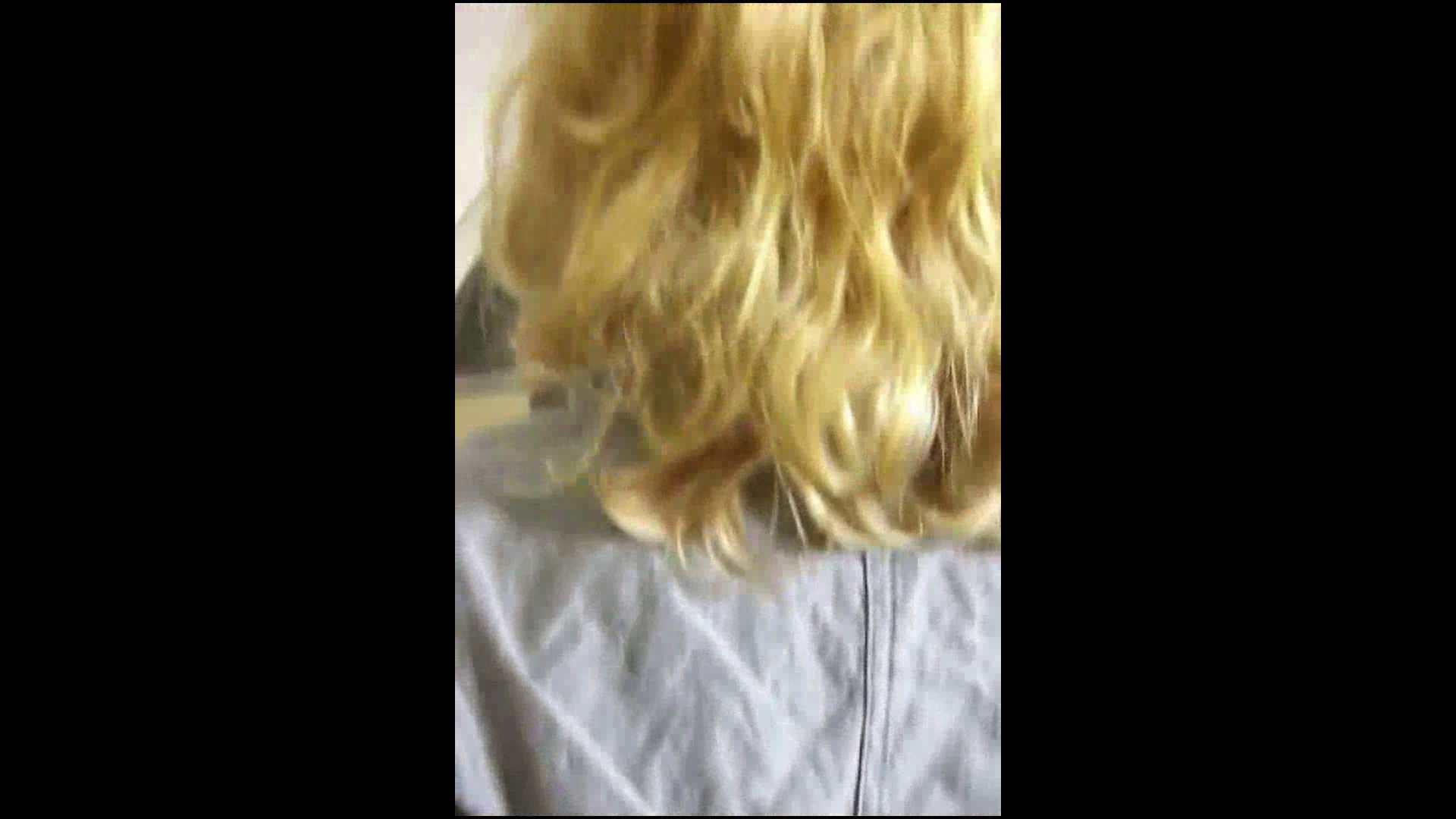 綺麗なモデルさんのスカート捲っちゃおう‼vol06 モデル おまんこ動画流出 103pic 62