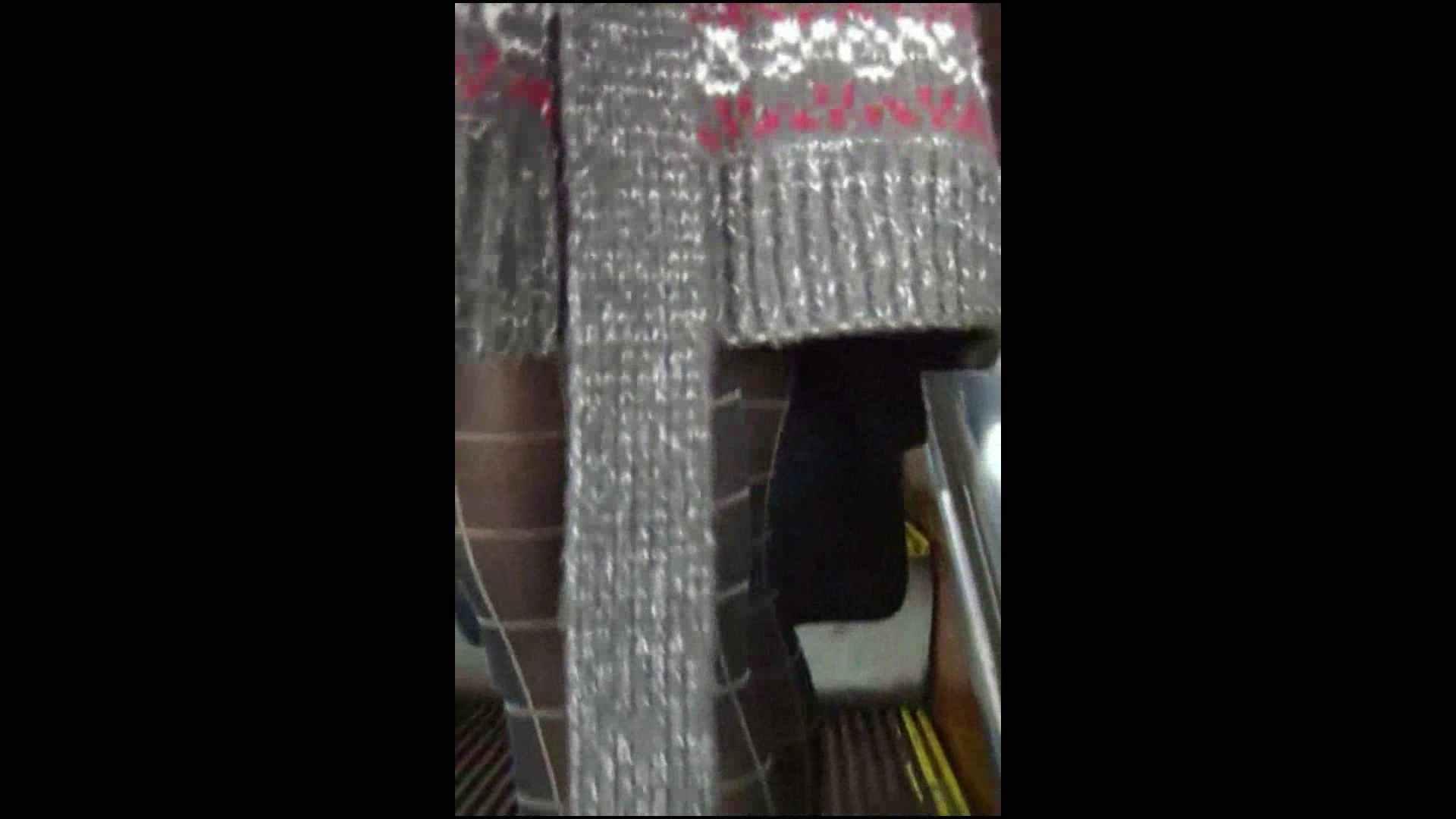 綺麗なモデルさんのスカート捲っちゃおう‼vol06 モデル おまんこ動画流出 103pic 83