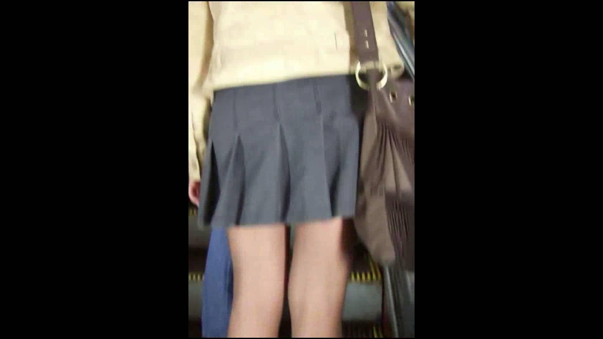 綺麗なモデルさんのスカート捲っちゃおう‼vol06 モデル おまんこ動画流出 103pic 98
