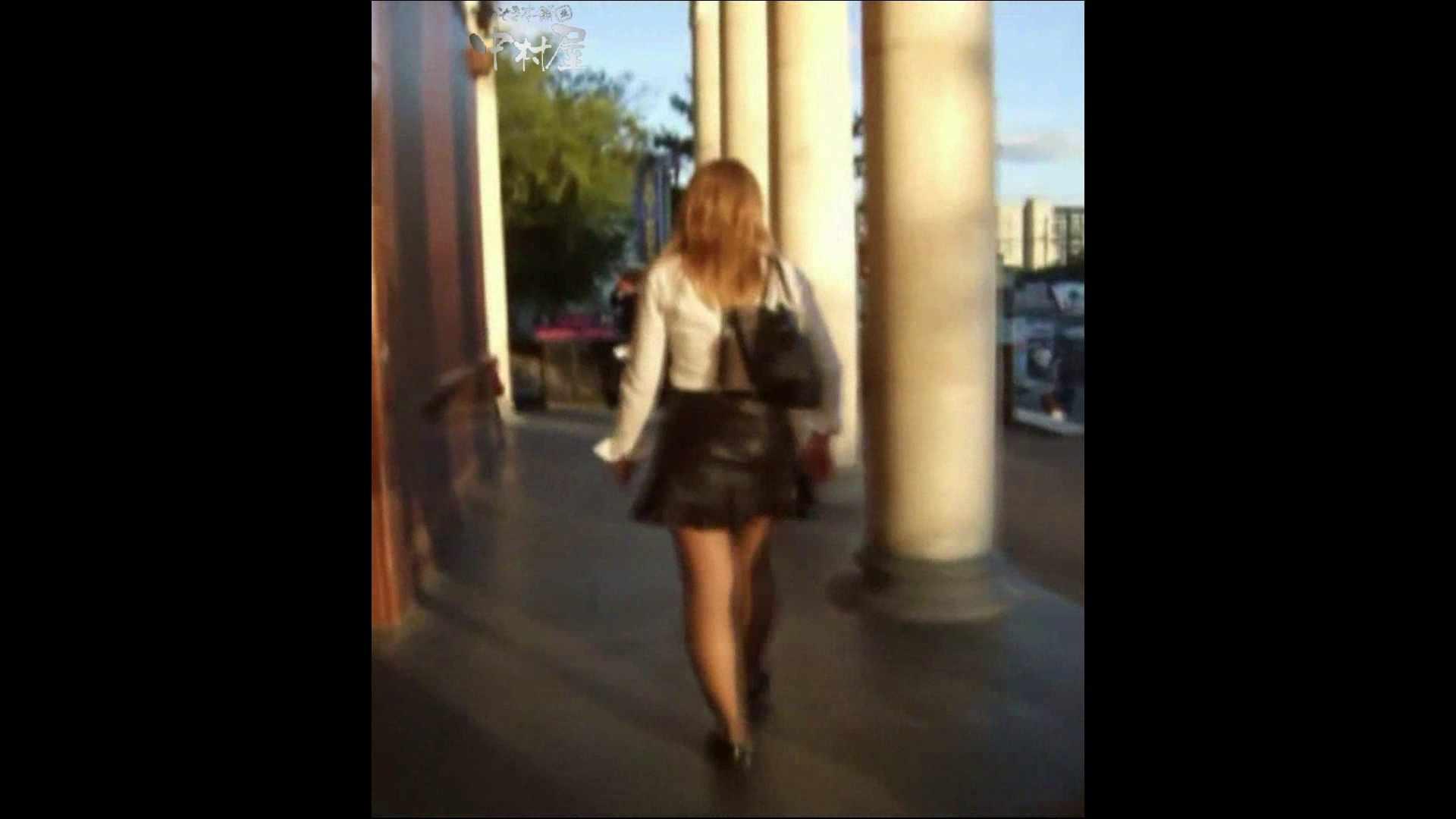 綺麗なモデルさんのスカート捲っちゃおう‼ vol16 お姉さん丸裸 AV無料 76pic 17
