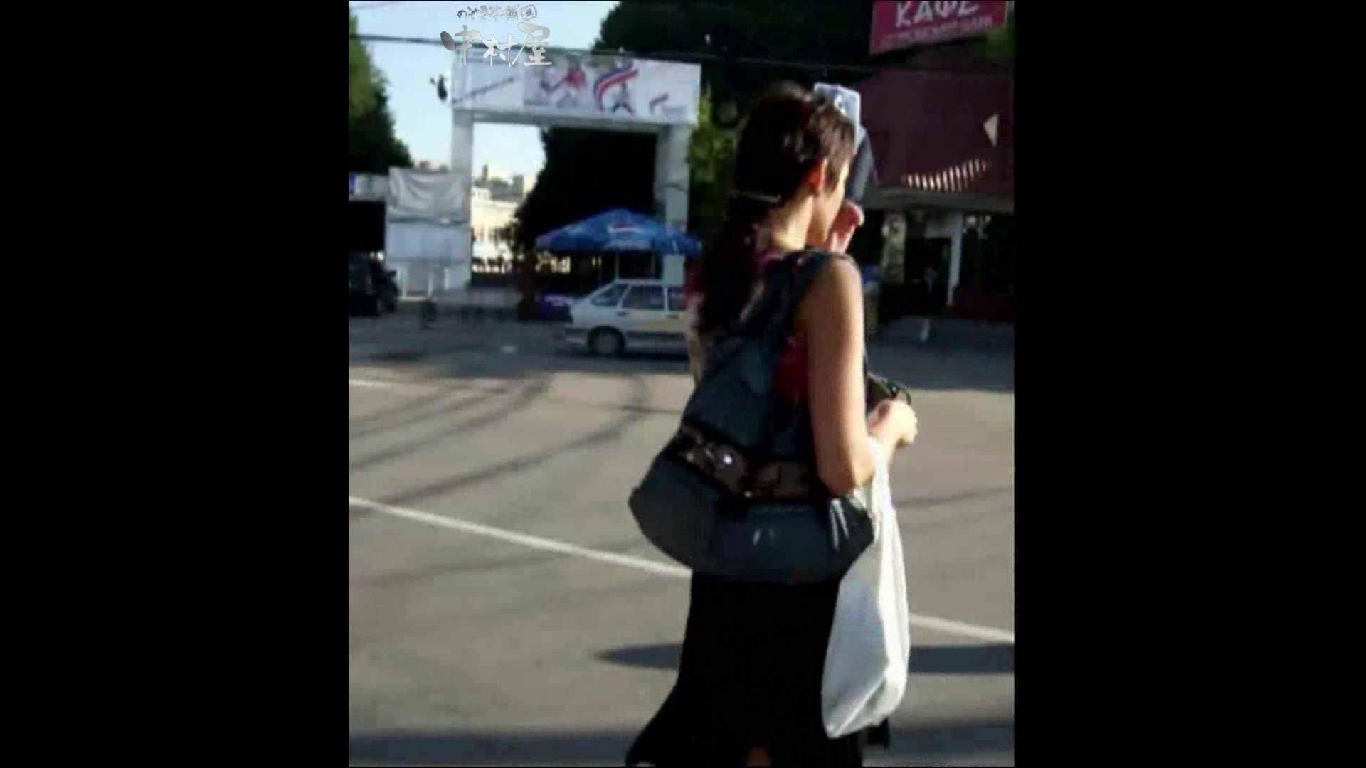 綺麗なモデルさんのスカート捲っちゃおう‼ vol16 お姉さん丸裸 AV無料 76pic 50