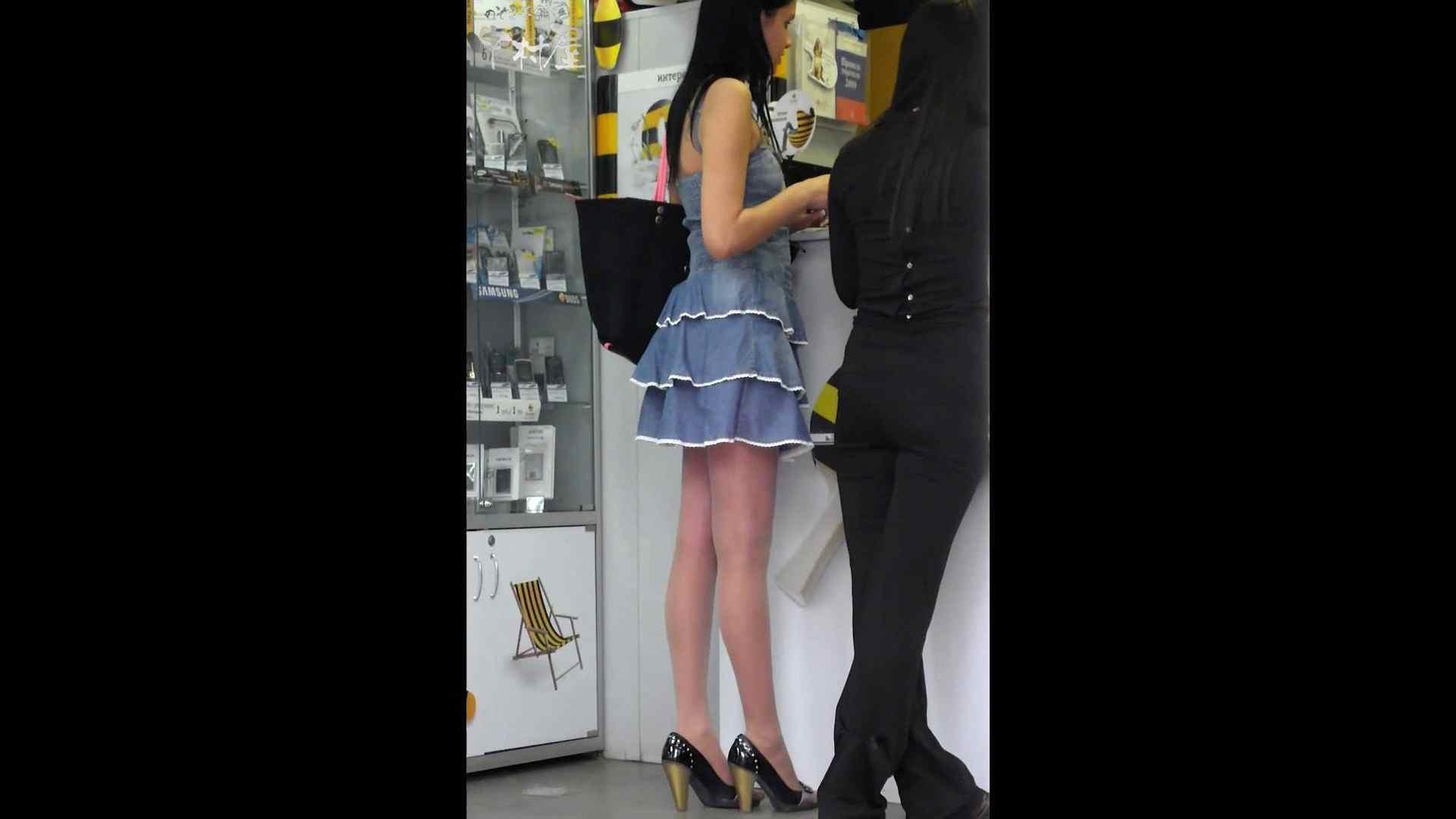 綺麗なモデルさんのスカート捲っちゃおう‼ vol18 美しいOLの裸体 | お姉さん丸裸  87pic 34