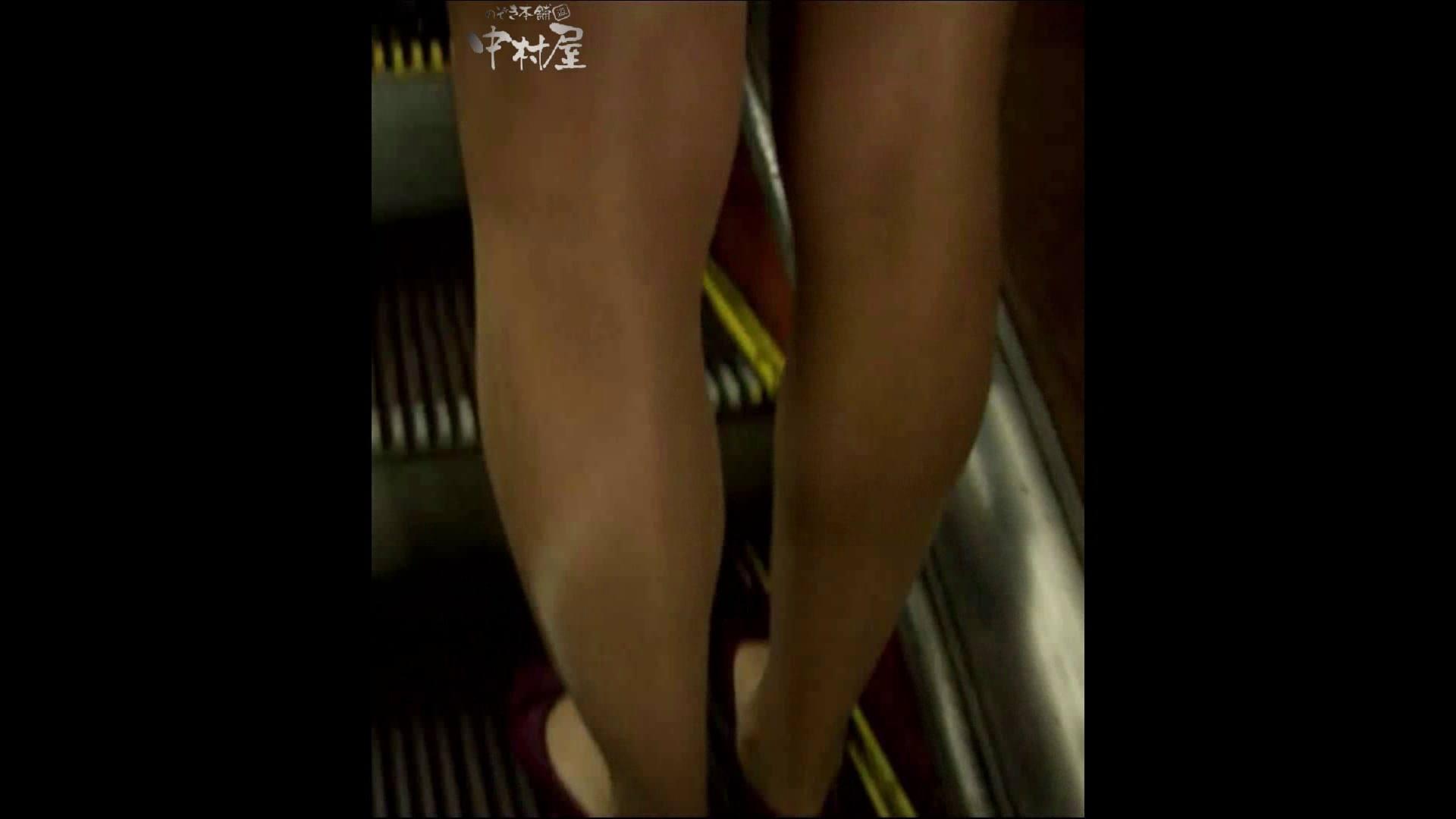 綺麗なモデルさんのスカート捲っちゃおう‼ vol18 美しいOLの裸体 | お姉さん丸裸  87pic 67