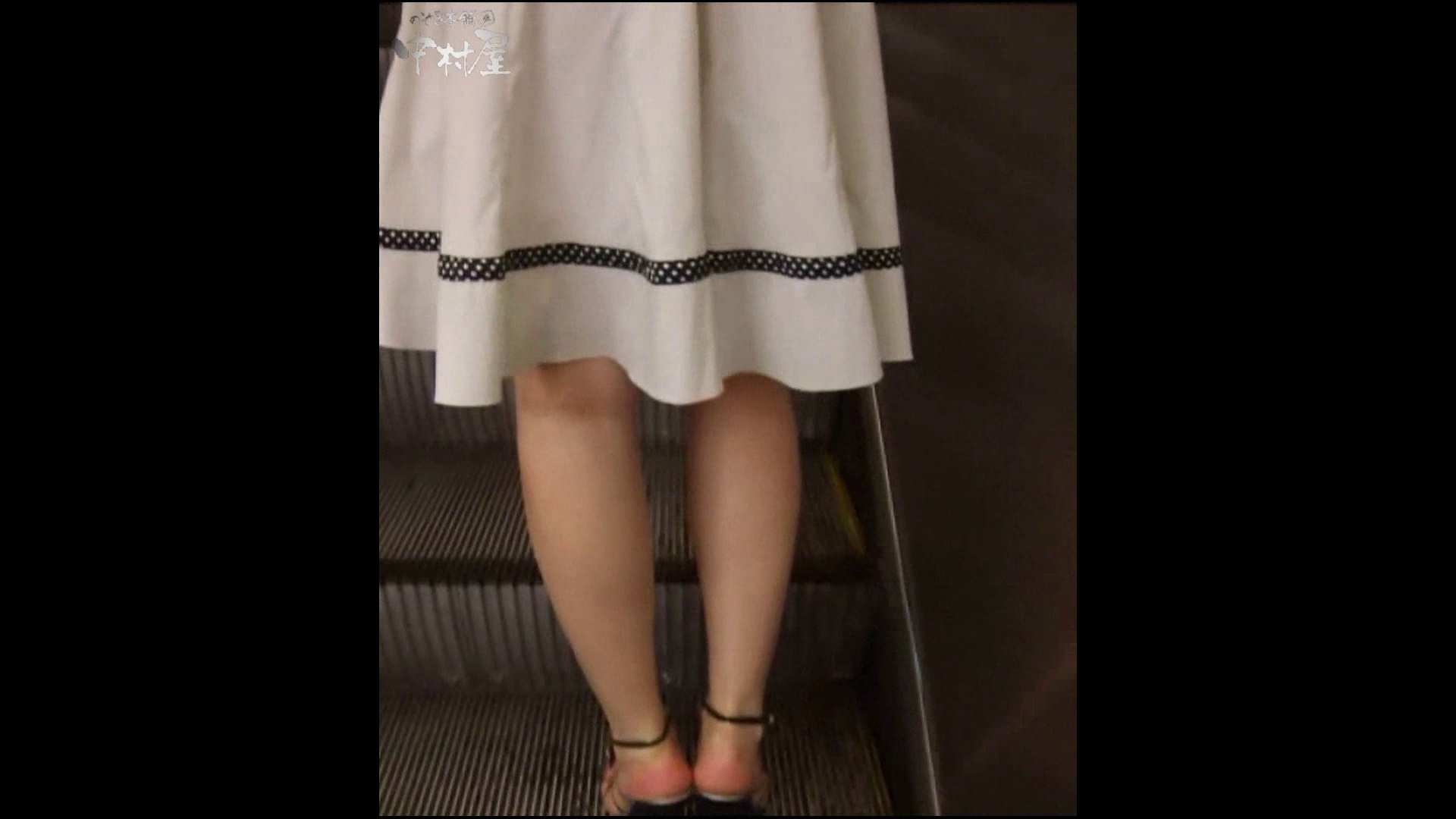 綺麗なモデルさんのスカート捲っちゃおう‼ vol26 お姉さん丸裸  80pic 48