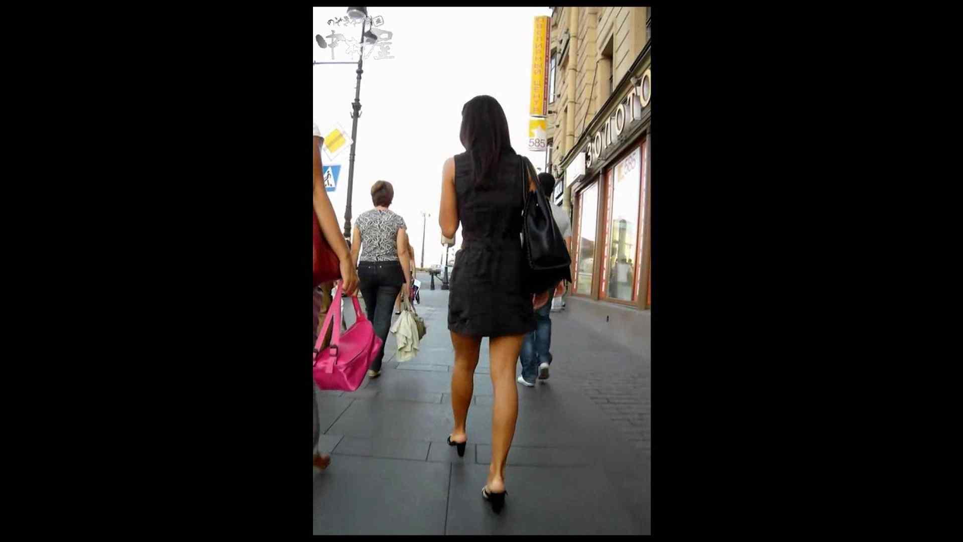 綺麗なモデルさんのスカート捲っちゃおう‼ vol30 お姉さん丸裸  96pic 27
