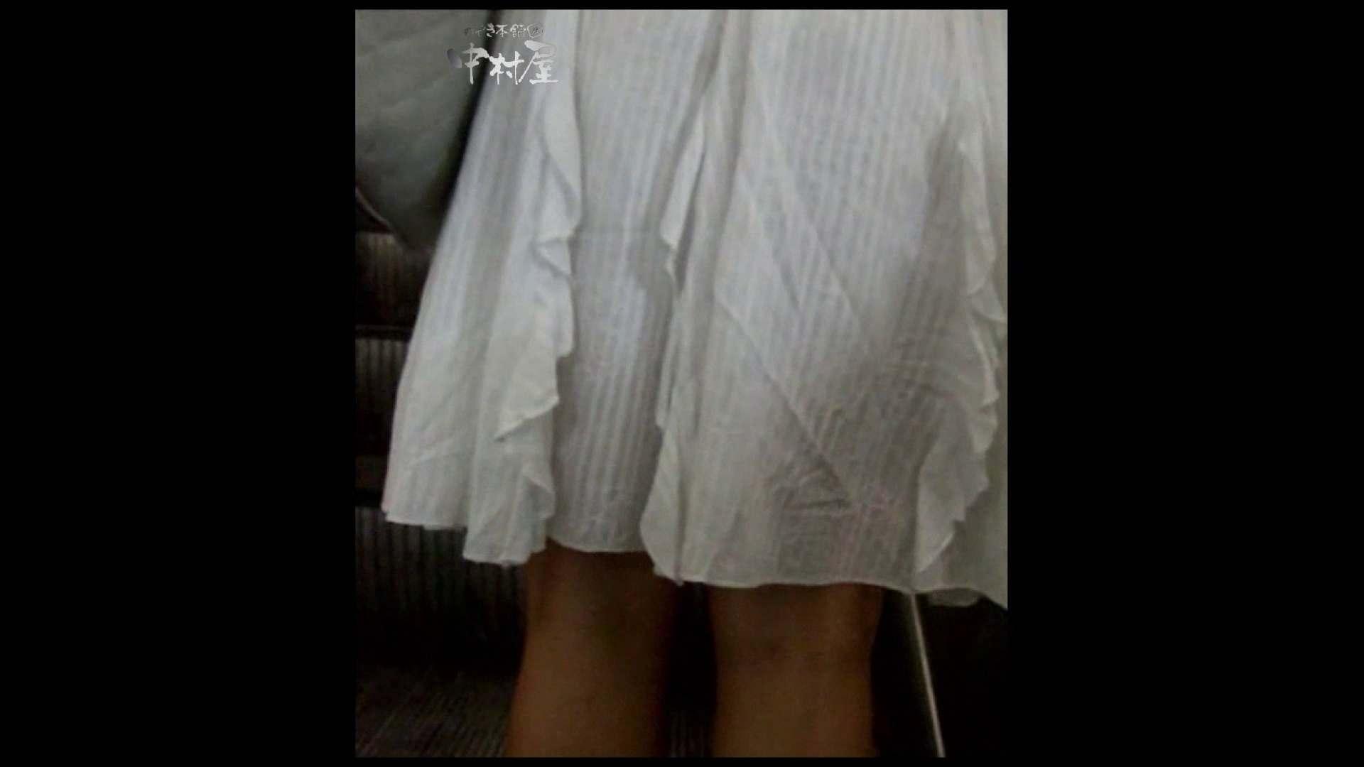 綺麗なモデルさんのスカート捲っちゃおう‼ vol30 お姉さん丸裸  96pic 87