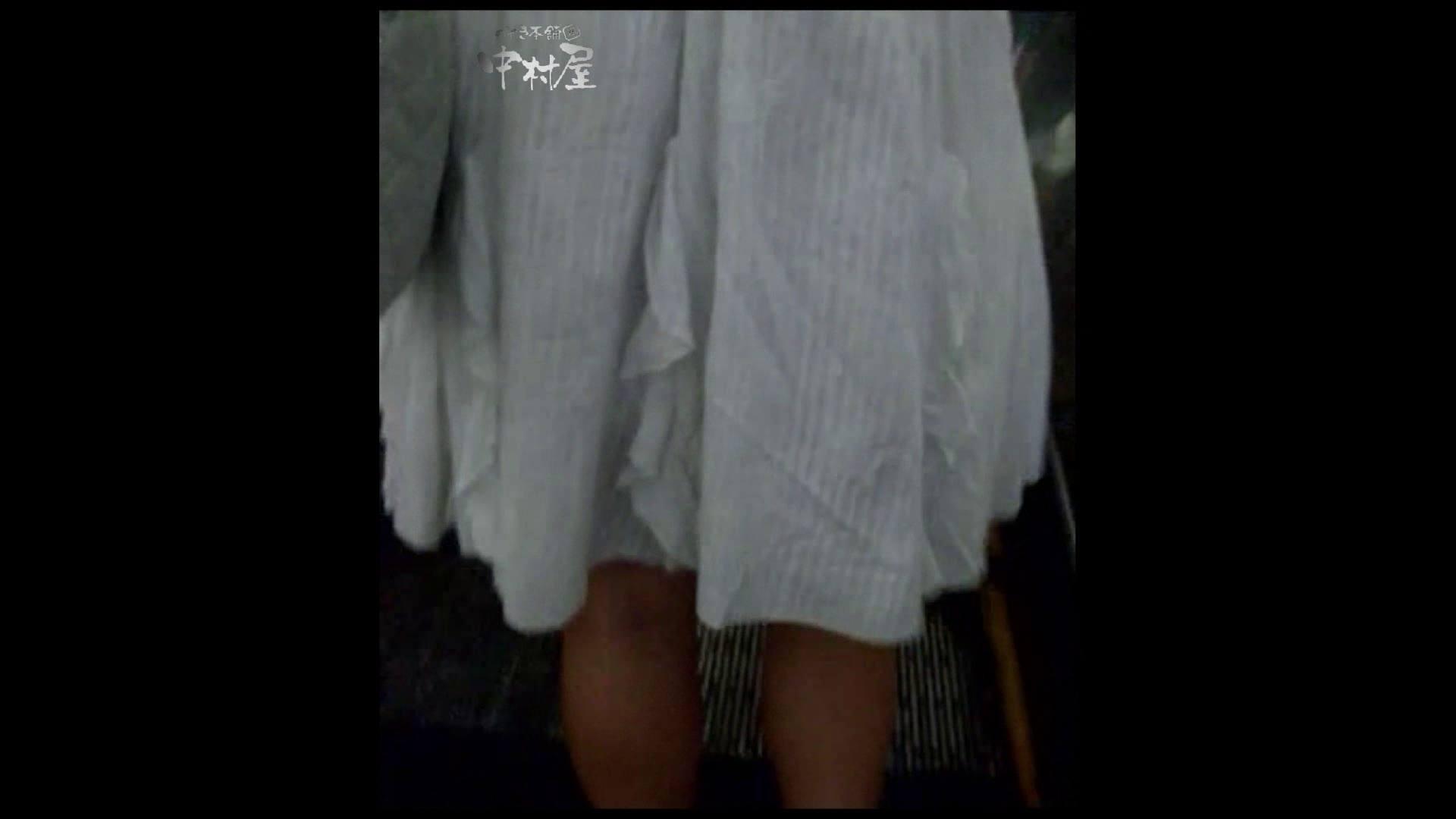 綺麗なモデルさんのスカート捲っちゃおう‼ vol30 お姉さん丸裸  96pic 90