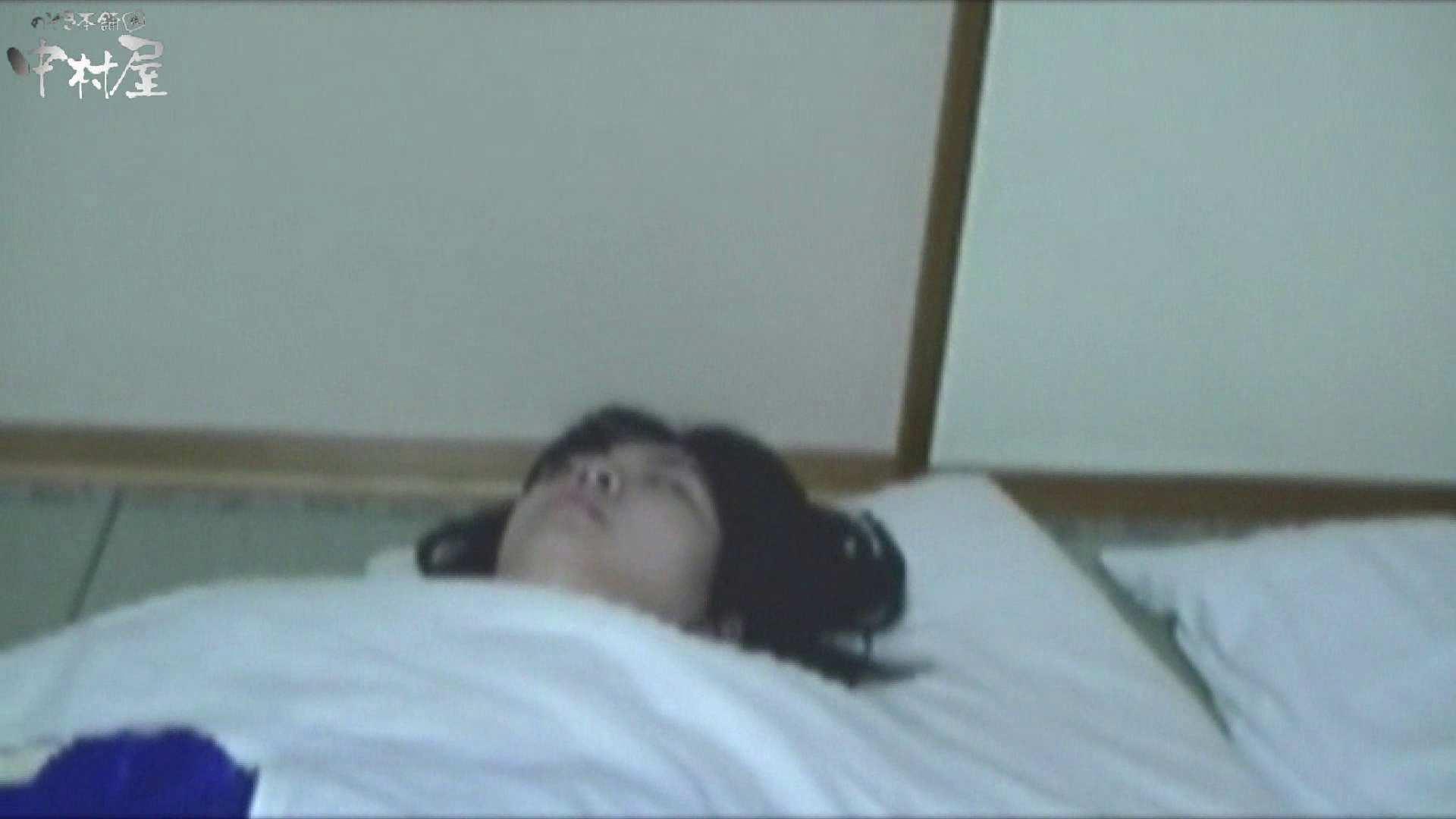 ネムリ姫 vol.09 トイレ突入 ワレメ動画紹介 80pic 10
