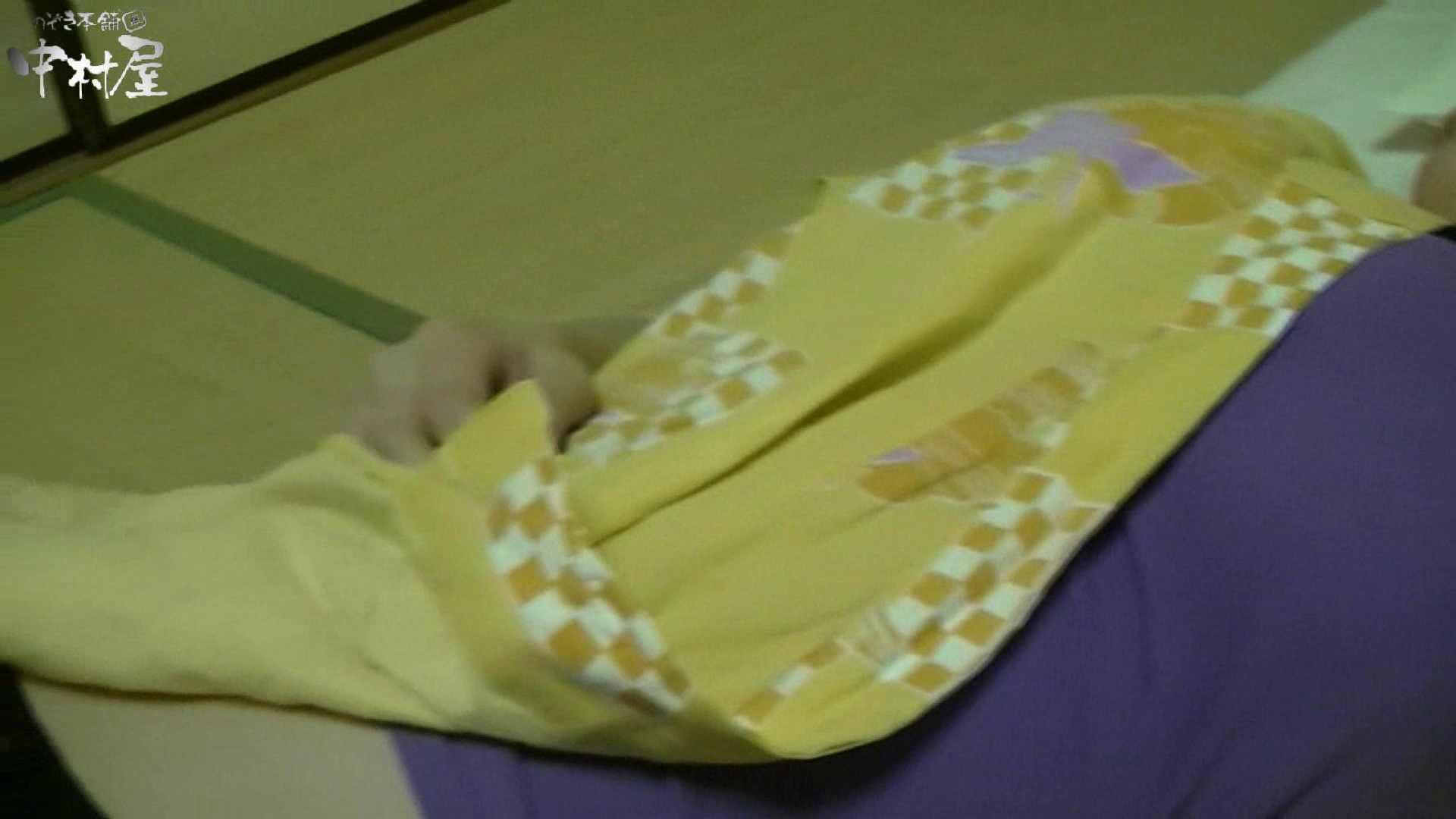 ネムリ姫 vol.19 入浴隠し撮り えろ無修正画像 78pic 40
