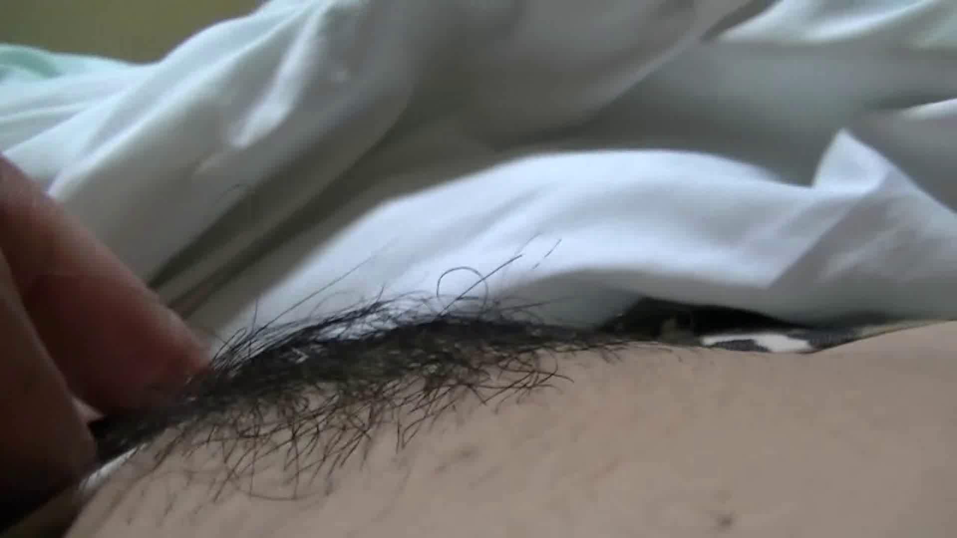 ネムリ姫 vol.24 美しいOLの裸体 エロ無料画像 86pic 62