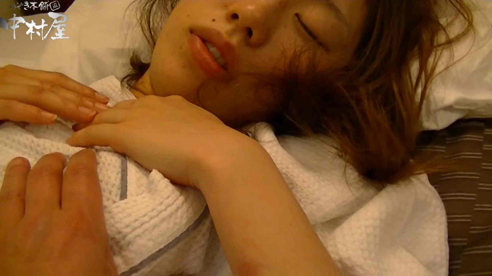 ネムリ姫 vol.27 後編 マンコ・ムレムレ 戯れ無修正画像 102pic 2