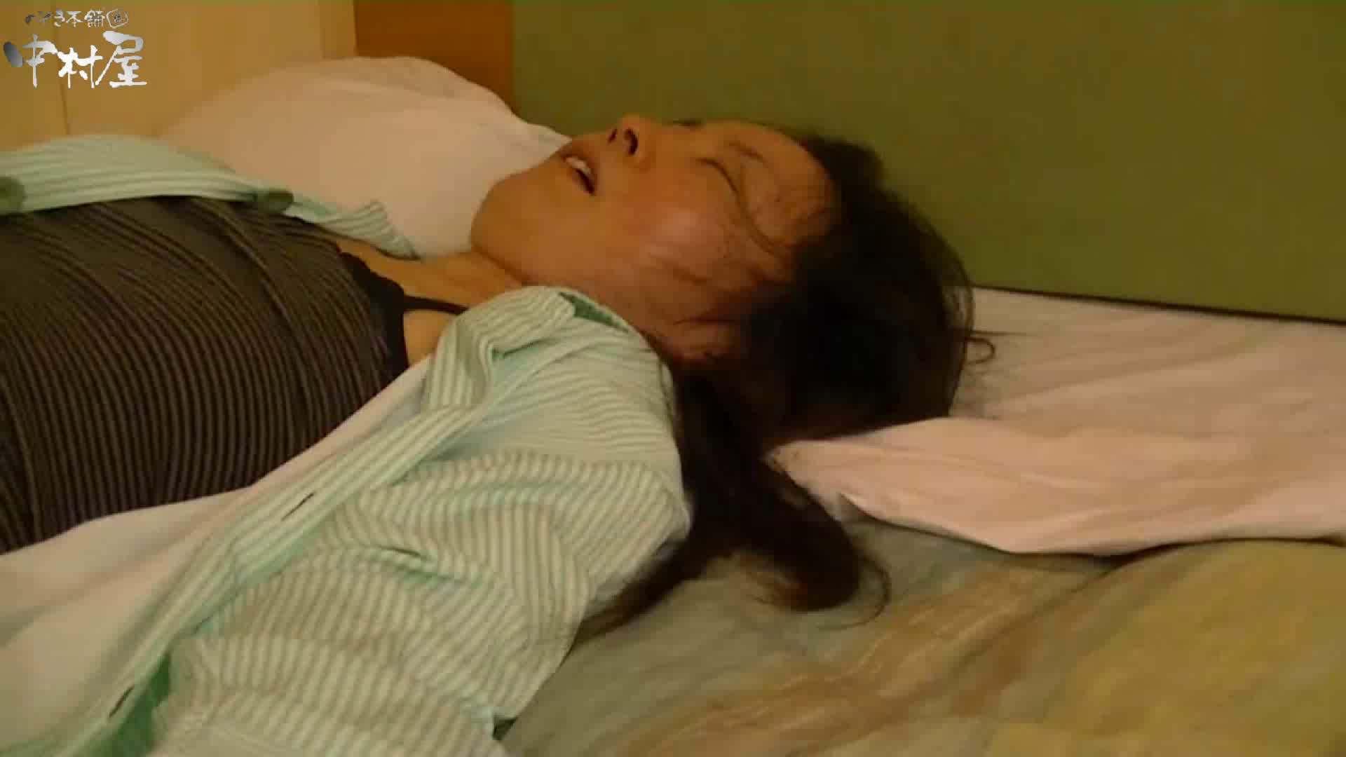 ネムリ姫 vol.30 マンコ・ムレムレ ヌード画像 93pic 33