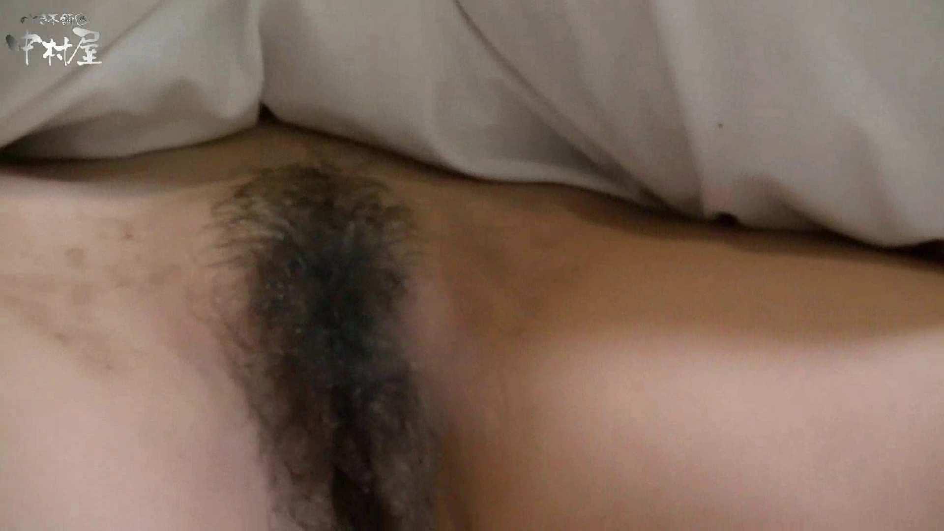 ネムリ姫 vol.40 後編 乳首 セックス無修正動画無料 69pic 40