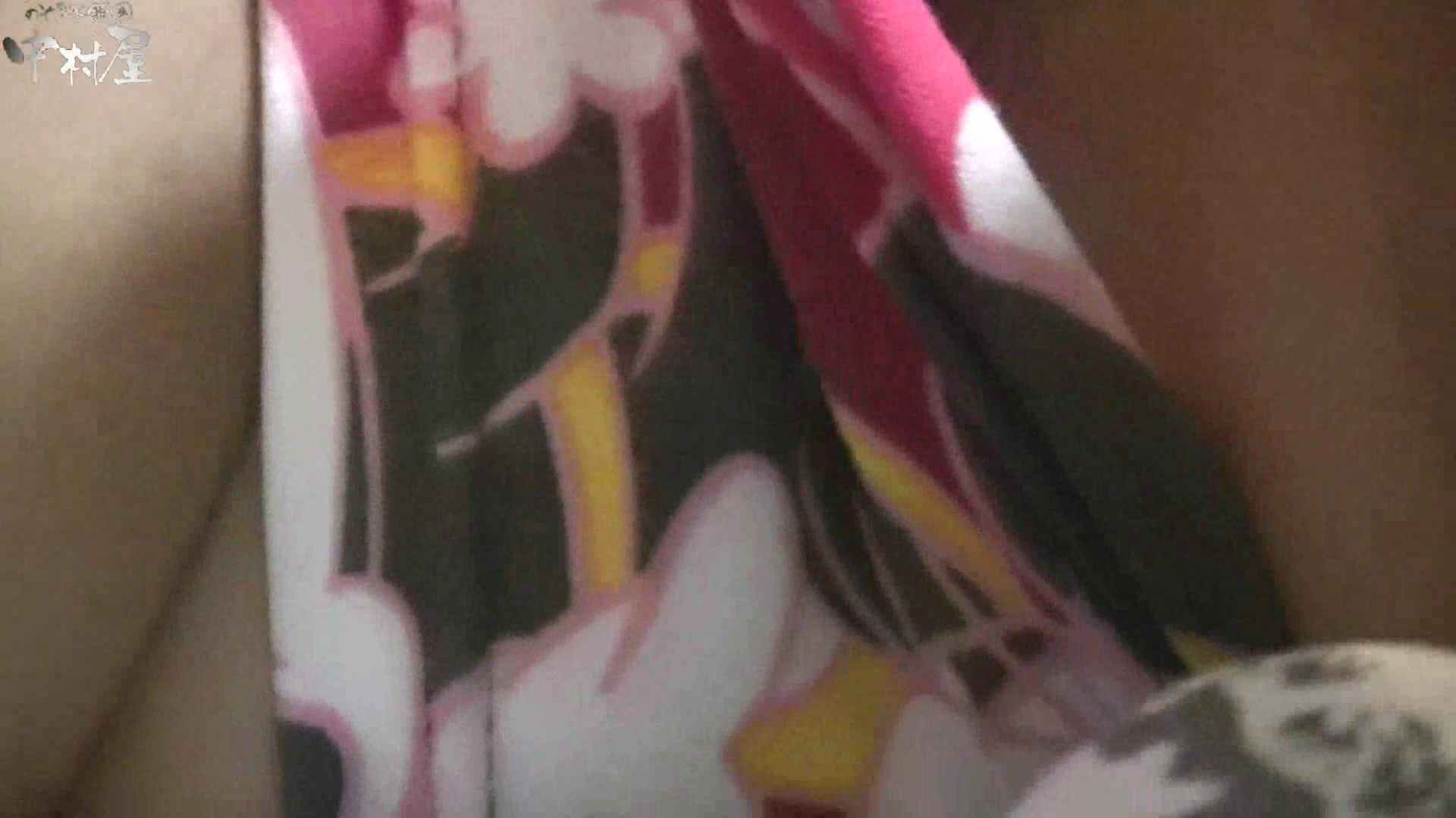 ネムリ姫 vol.56 前編 イタズラ 盗撮動画紹介 92pic 53
