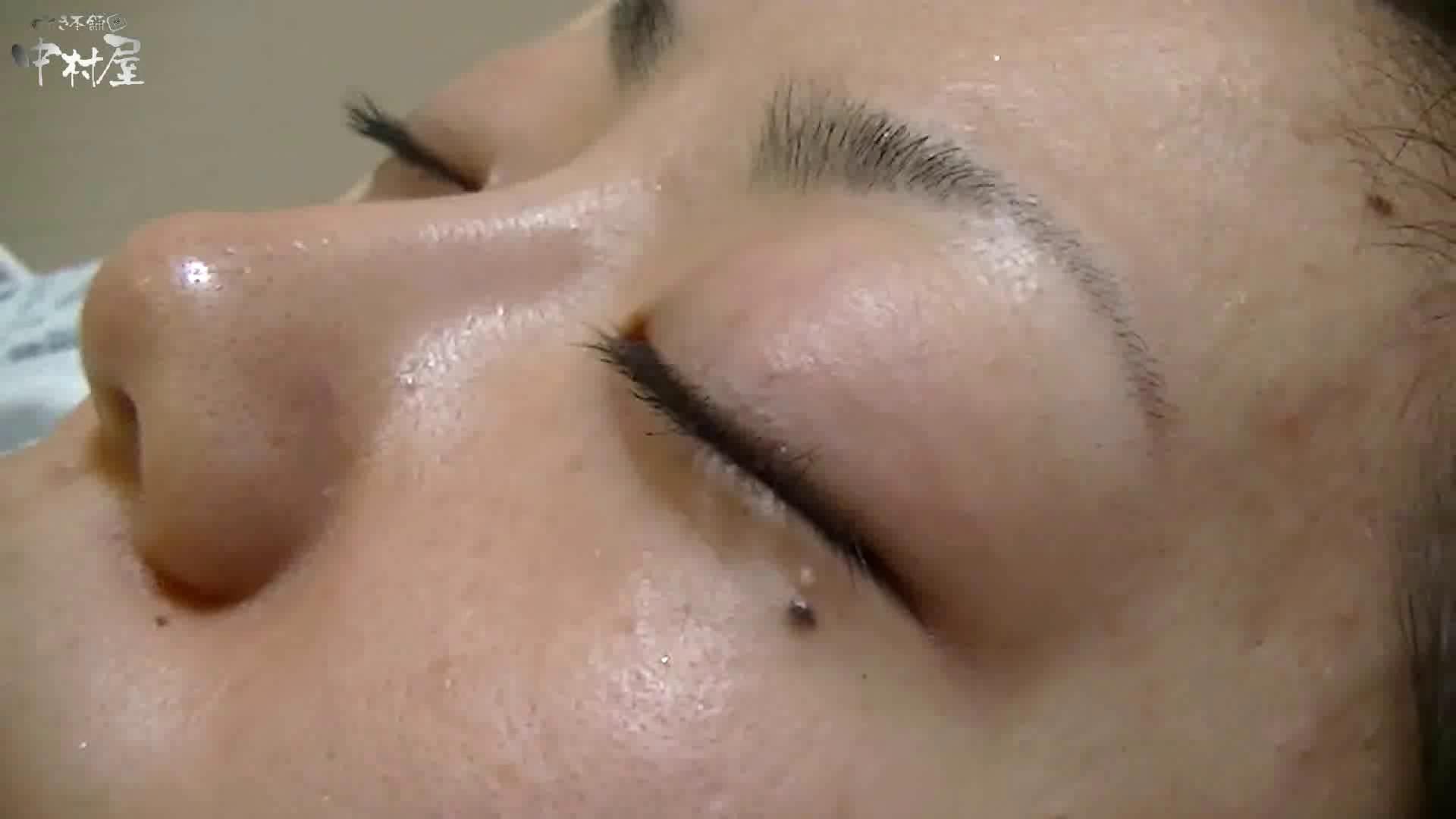 ネムリ姫 vol.58 其の一 美しいOLの裸体 ワレメ無修正動画無料 102pic 34