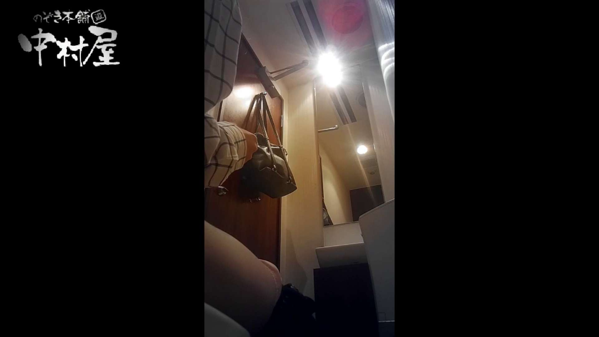 高画質トイレ盗撮vol.07 盗撮師作品 濡れ場動画紹介 98pic 92