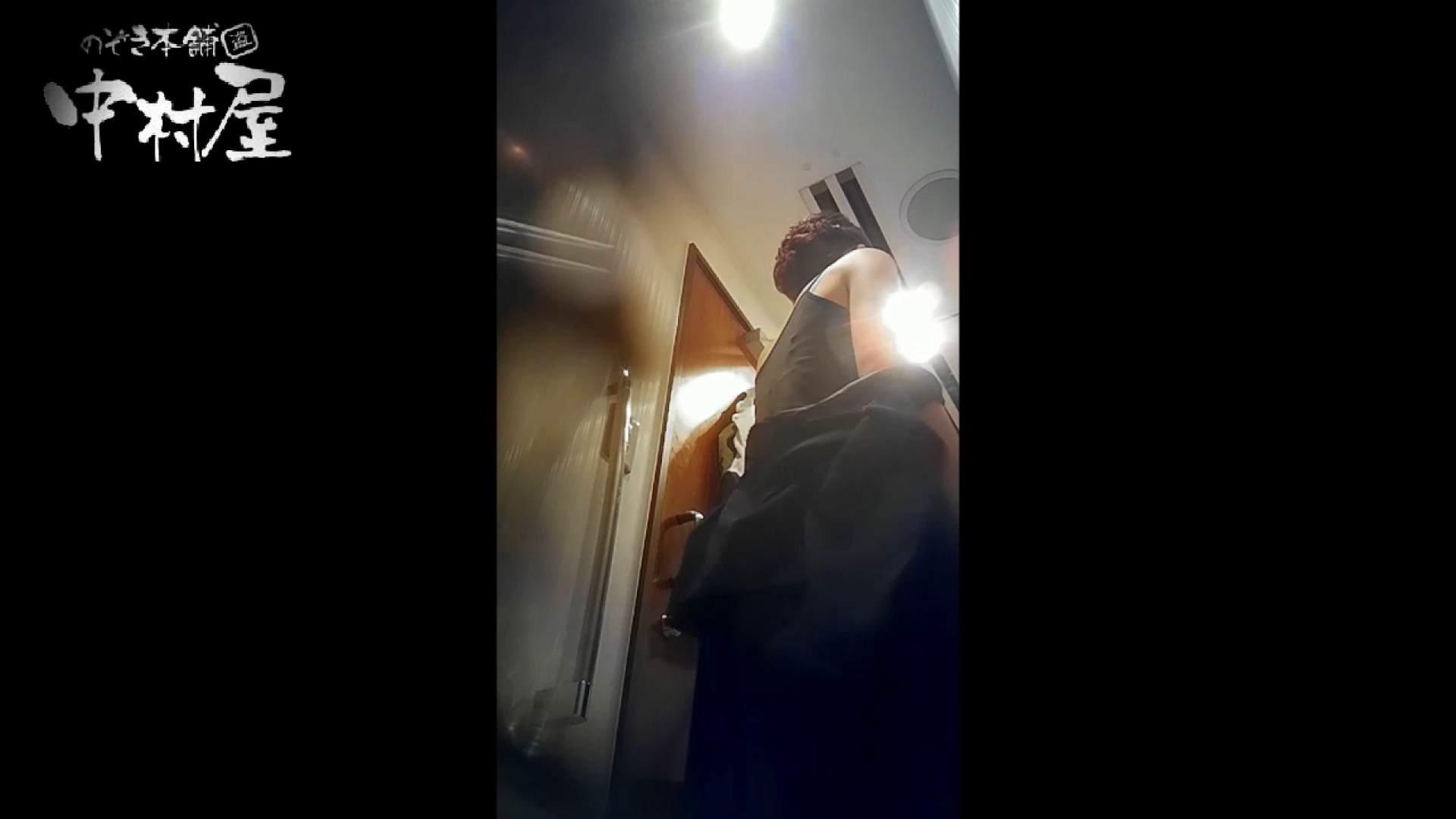 高画質トイレ盗撮vol.08 トイレ突入 | 盗撮師作品  82pic 36