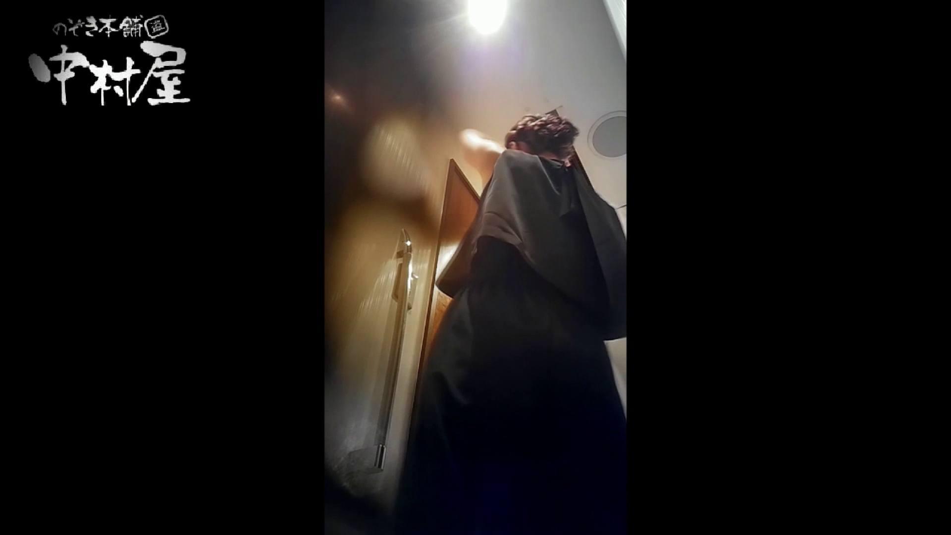 高画質トイレ盗撮vol.08 トイレ突入 | 盗撮師作品  82pic 61