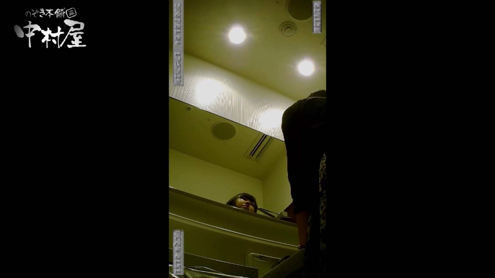 高画質トイレ盗撮vol.13 トイレ突入 エロ無料画像 94pic 18