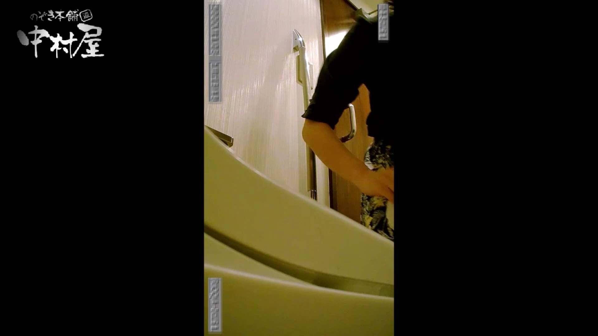 高画質トイレ盗撮vol.13 美しいOLの裸体 ヌード画像 94pic 22