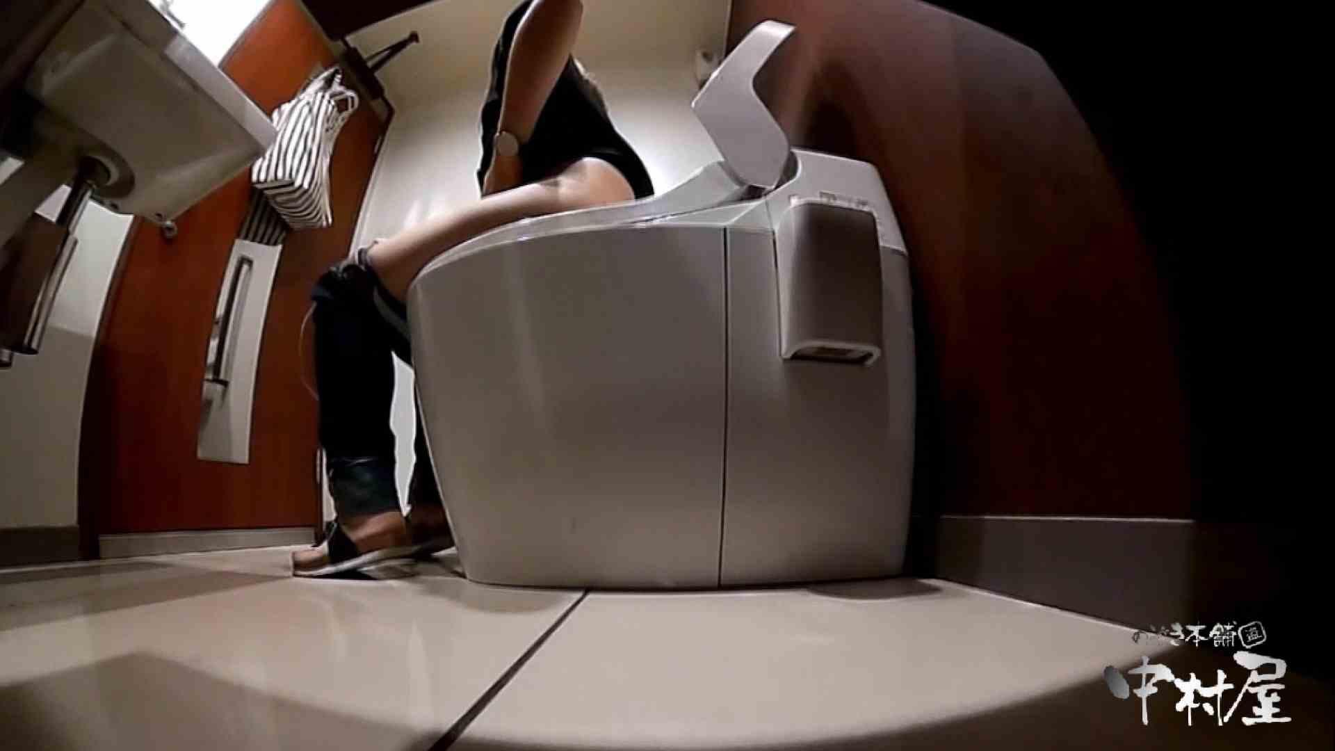 高画質トイレ盗撮vol.17 美しいOLの裸体 おめこ無修正動画無料 76pic 12
