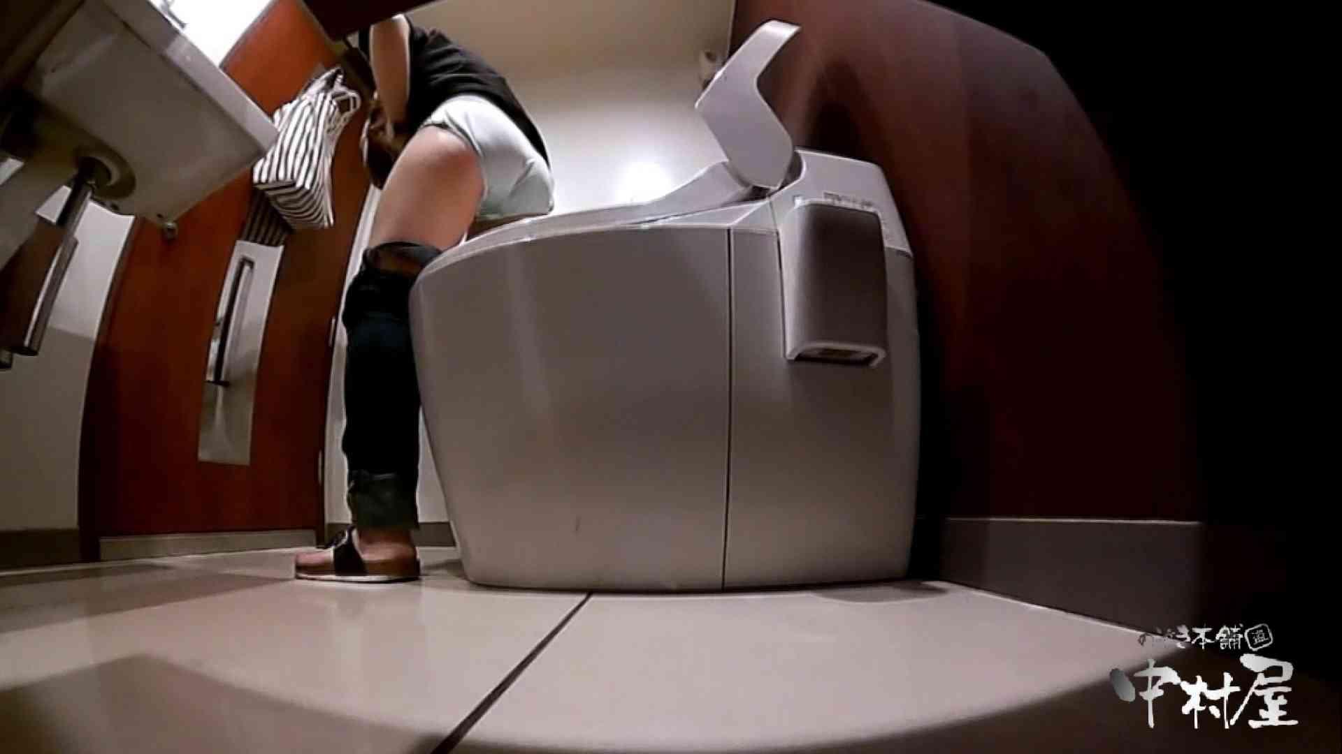 高画質トイレ盗撮vol.17 高画質 セックス無修正動画無料 76pic 29