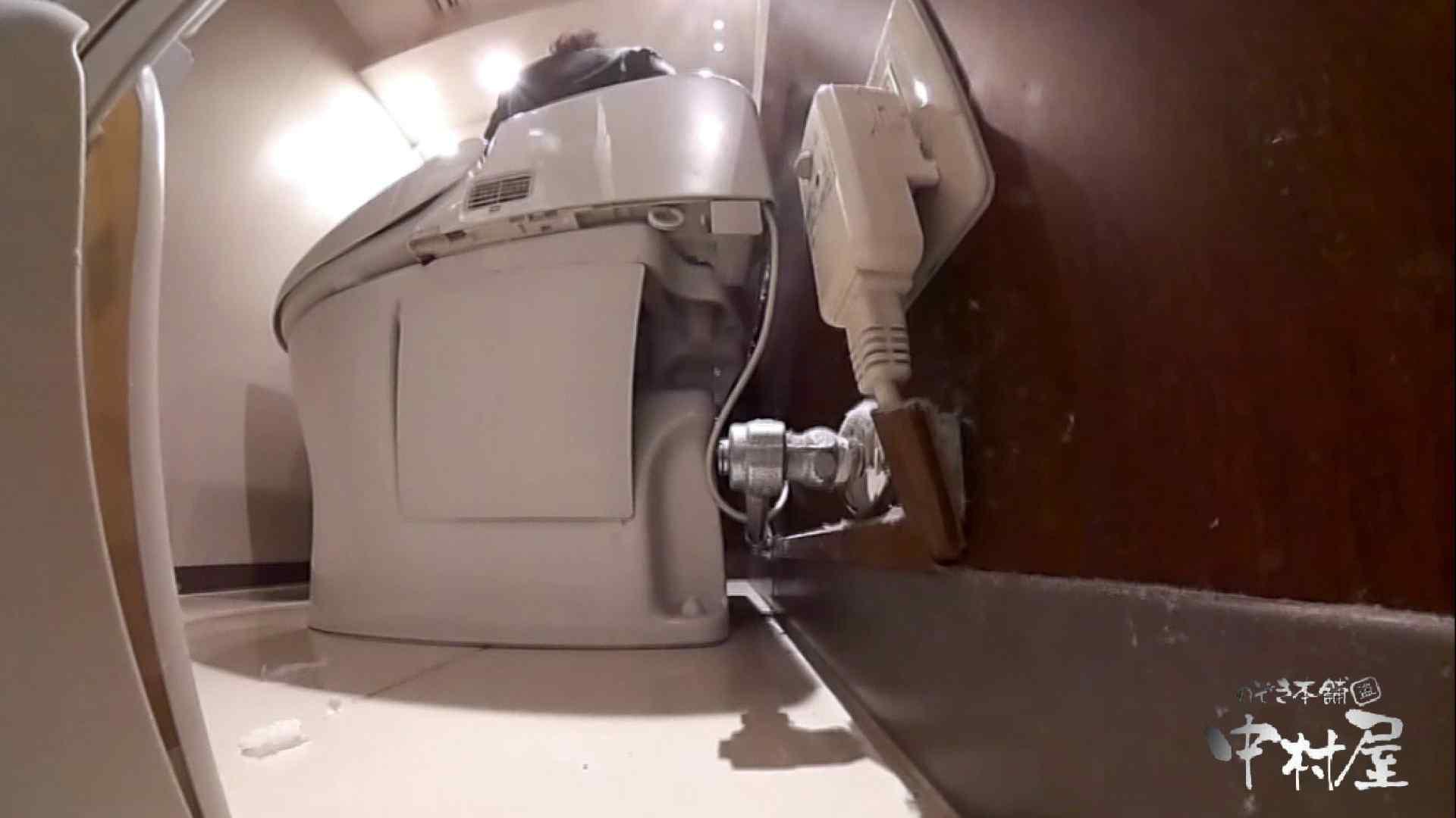 高画質トイレ盗撮vol.17 美しいOLの裸体 おめこ無修正動画無料 76pic 62