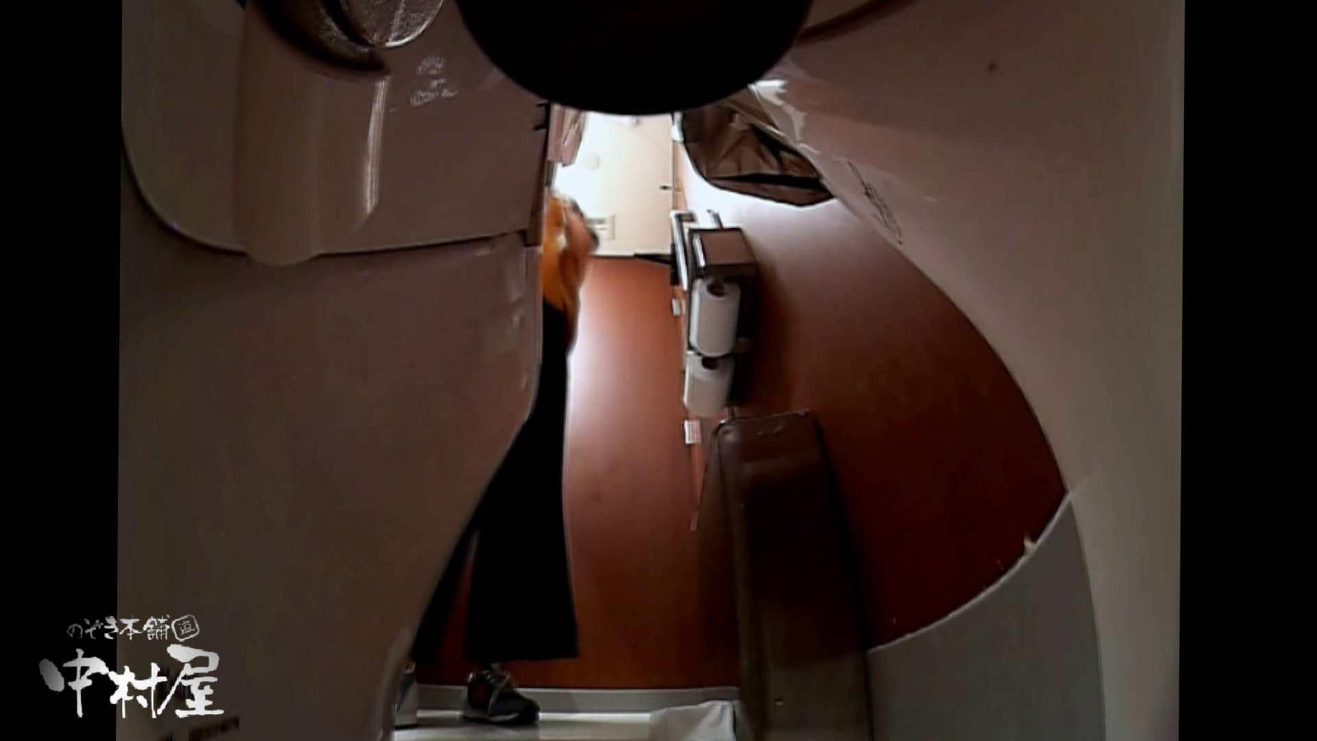 高画質トイレ盗撮vol.22 美しいOLの裸体 | トイレ突入  84pic 71