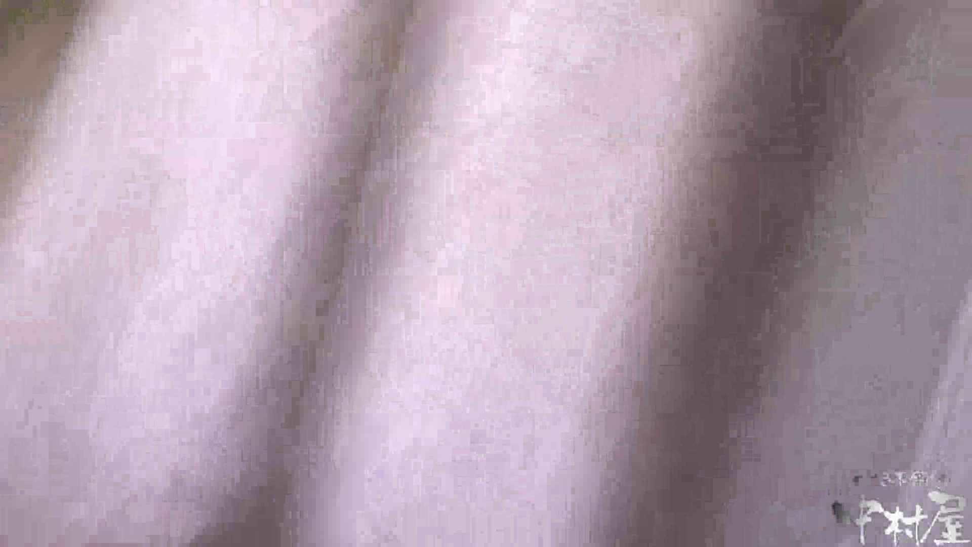 ドキドキ❤新入生パンチラ歓迎会vol.07 美しいOLの裸体 スケベ動画紹介 95pic 52