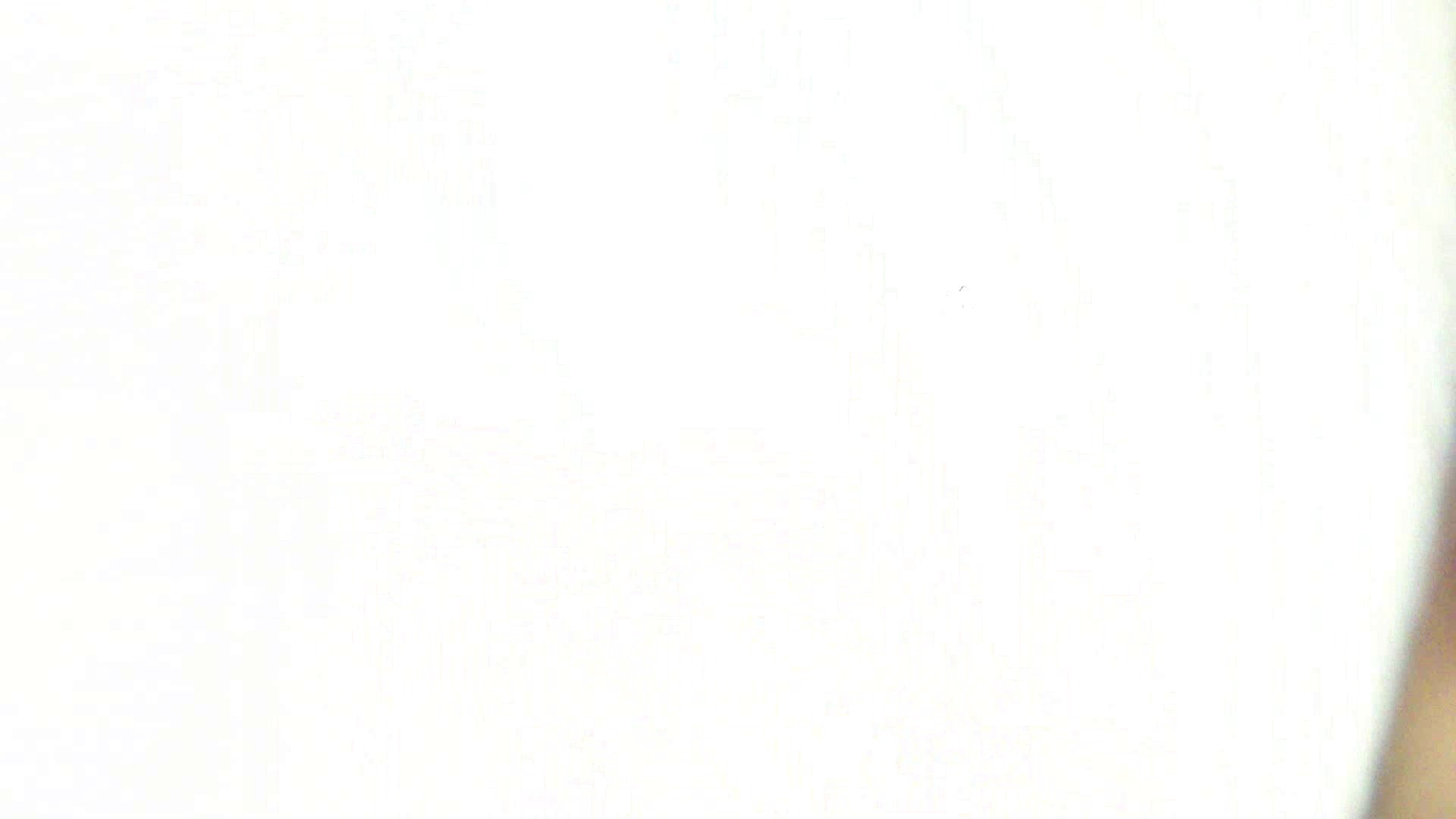 上級者の方専用 vol.02 美しいOLの裸体 | 0  76pic 65