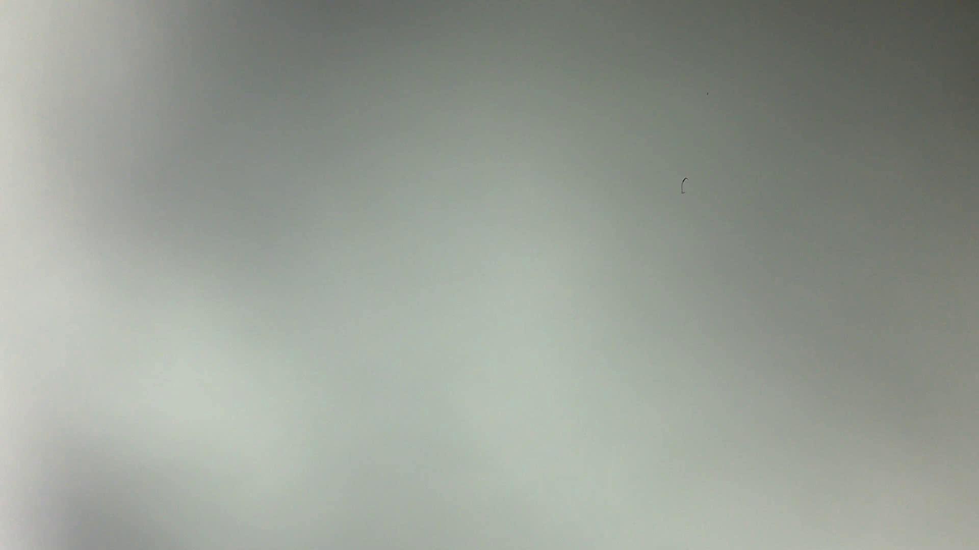 上級者の方専用 vol.11 美しいOLの裸体  84pic 2