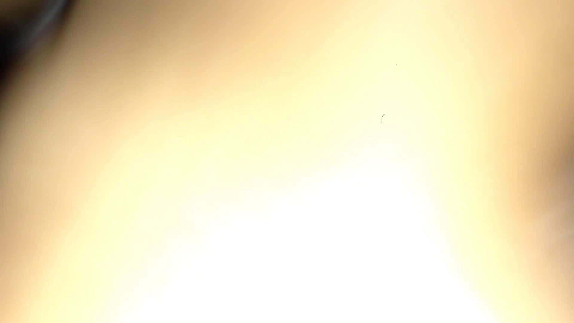 上級者の方専用 vol.11 美しいOLの裸体 | 0  84pic 43