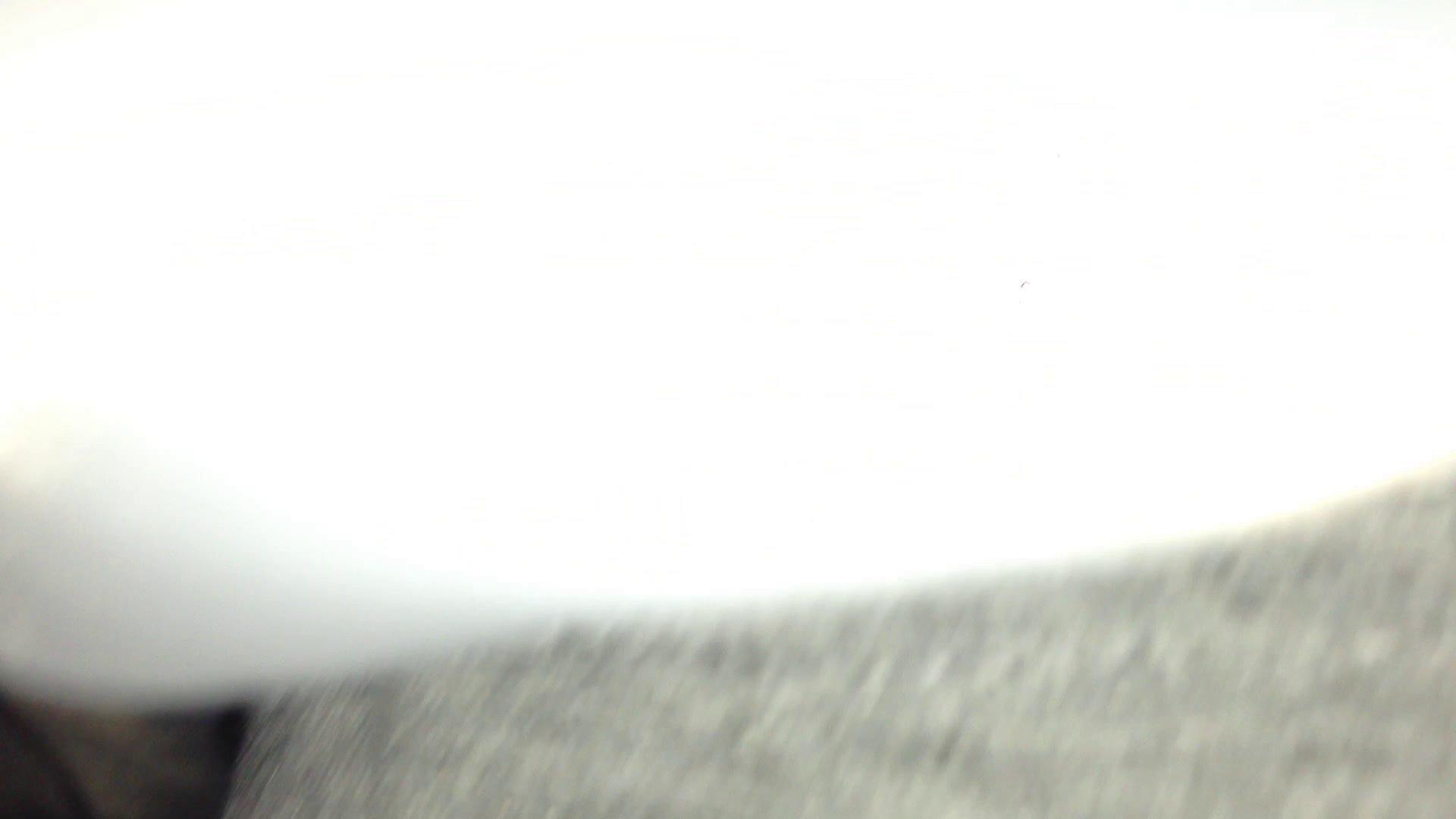 上級者の方専用 vol.11 美しいOLの裸体 | 0  84pic 67