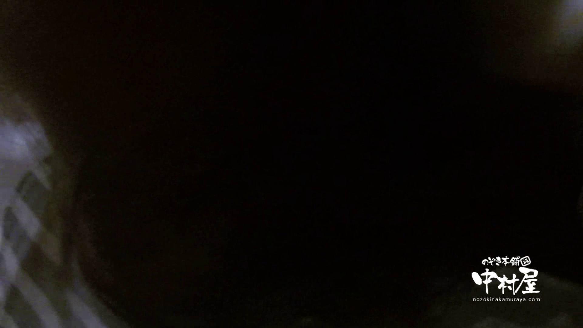 鬼畜 vol.05 誰にも言うなよ! はぃ… 前編 鬼畜  76pic 14