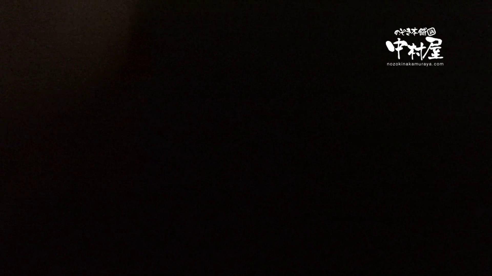 鬼畜 vol.06 中出し処刑! 前編 中出し オメコ無修正動画無料 101pic 26