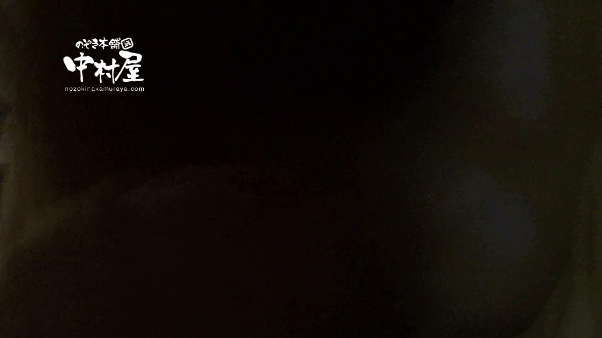 鬼畜 vol.08 極悪!妊娠覚悟の中出し! 後編 鬼畜  97pic 6